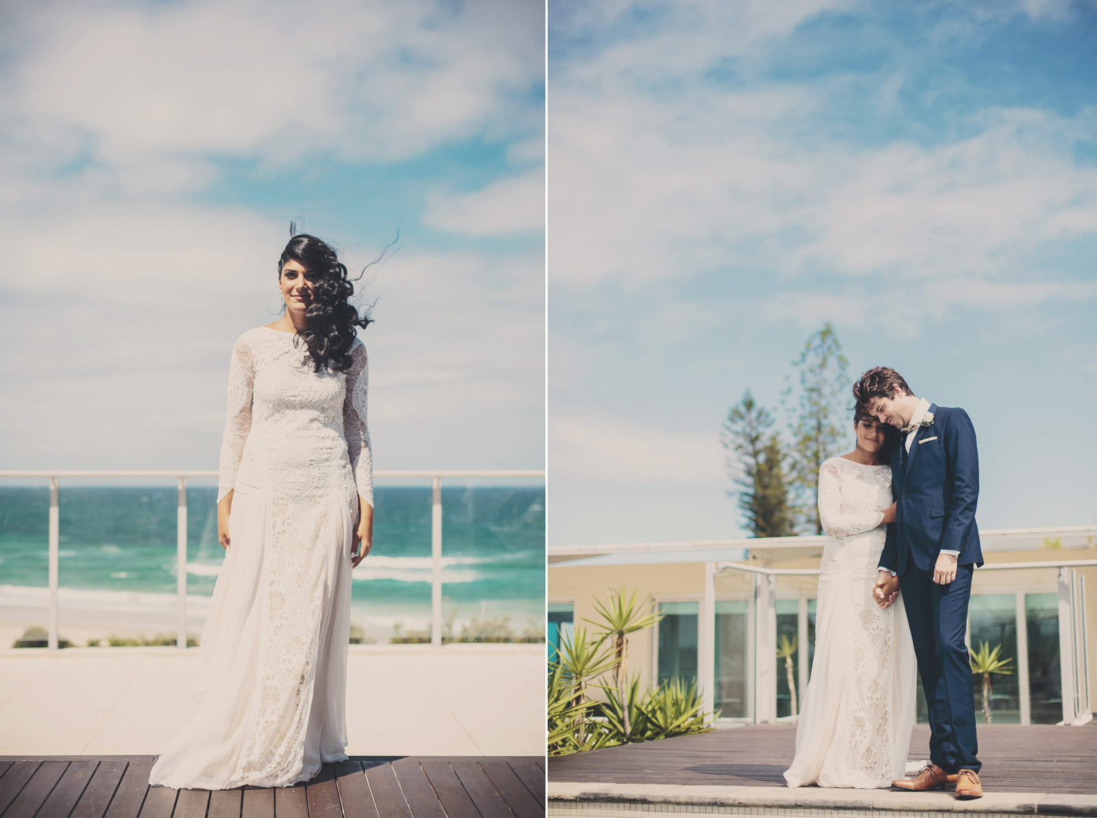 tweed_coast_wedding018