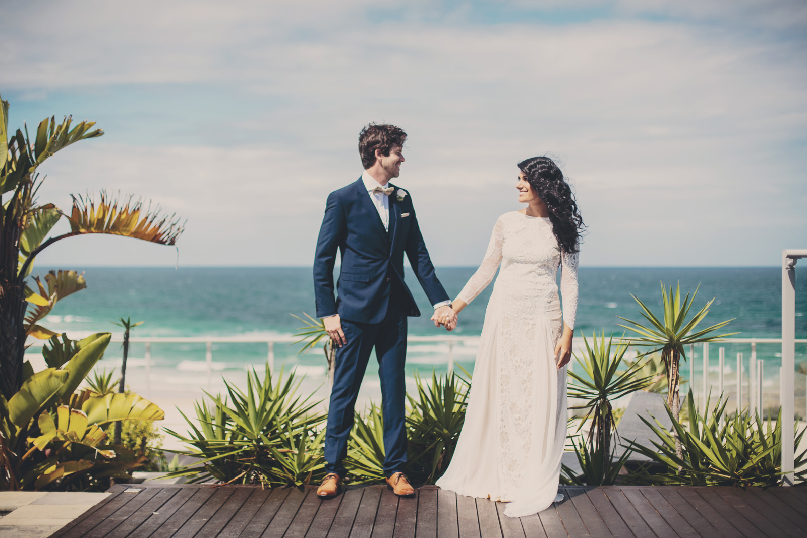 tweed_coast_wedding019