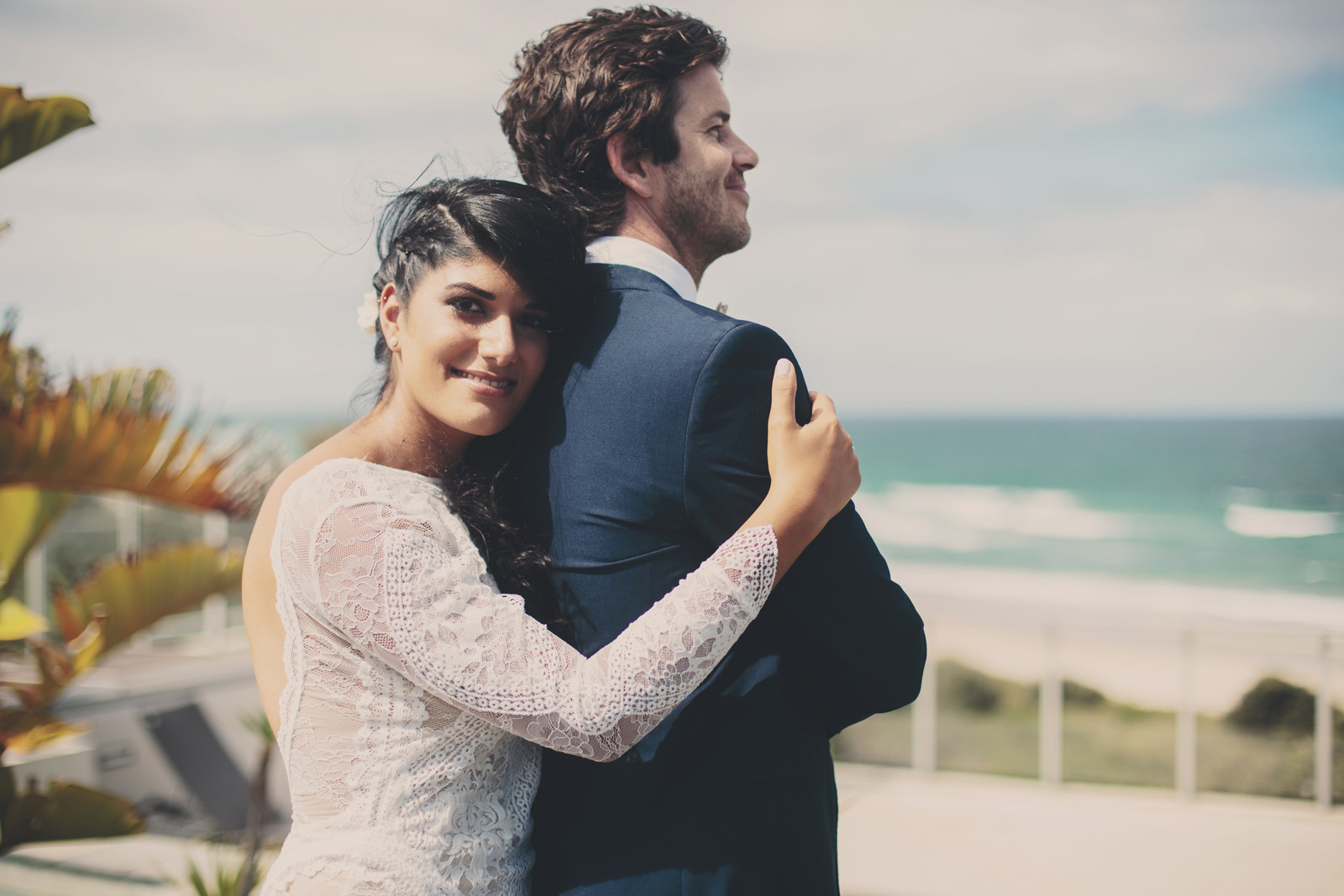 tweed_coast_wedding022
