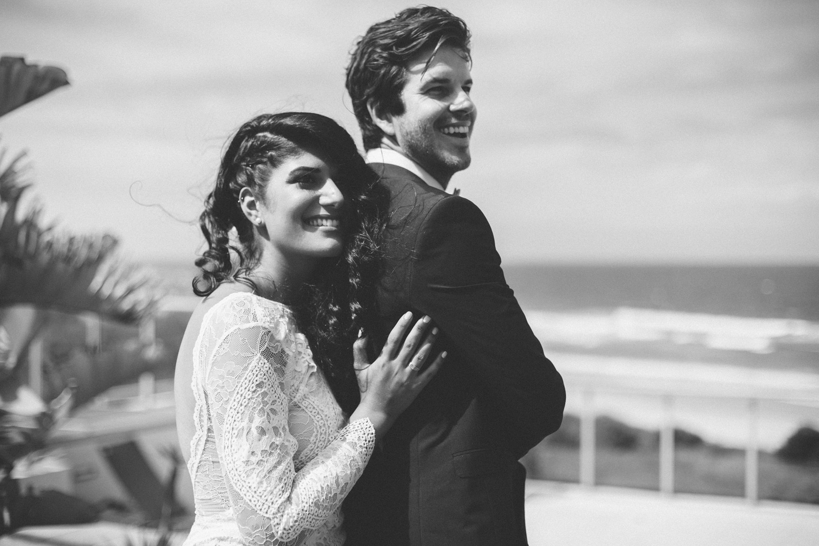 tweed_coast_wedding023