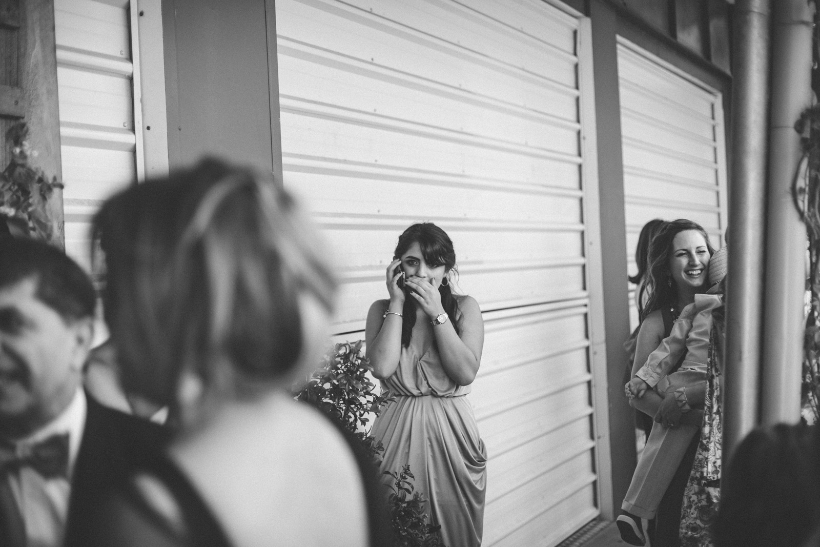 tweed_coast_wedding031