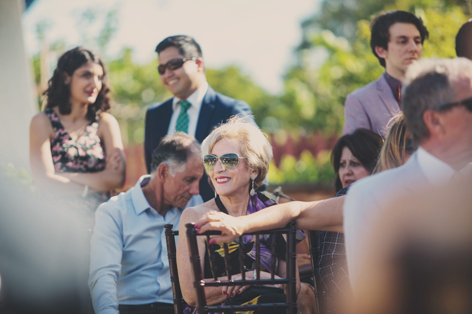 tweed_coast_wedding036