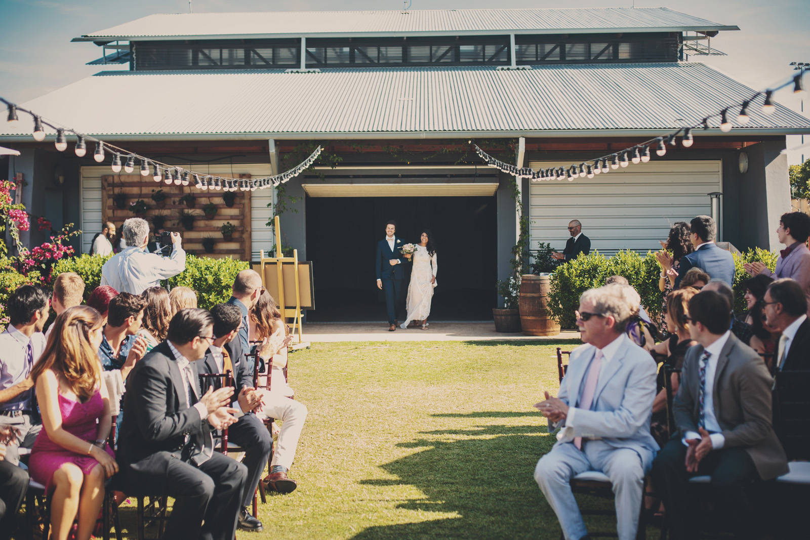 tweed_coast_wedding038
