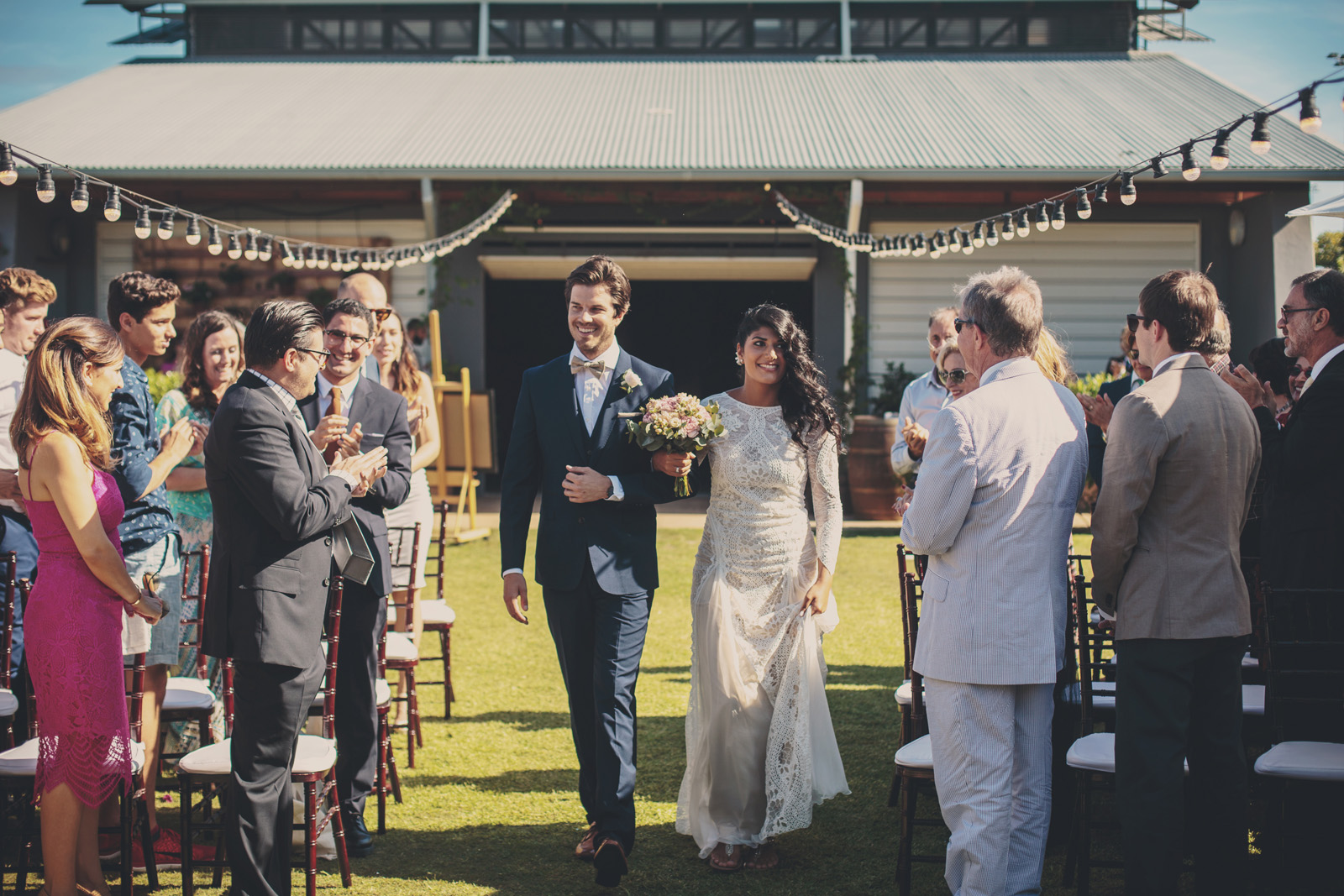 tweed_coast_wedding040