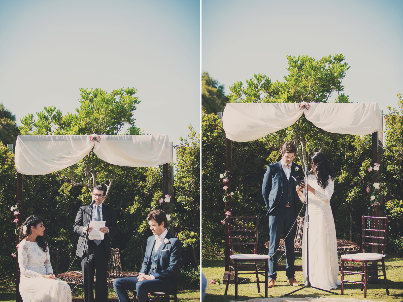 tweed_coast_wedding047