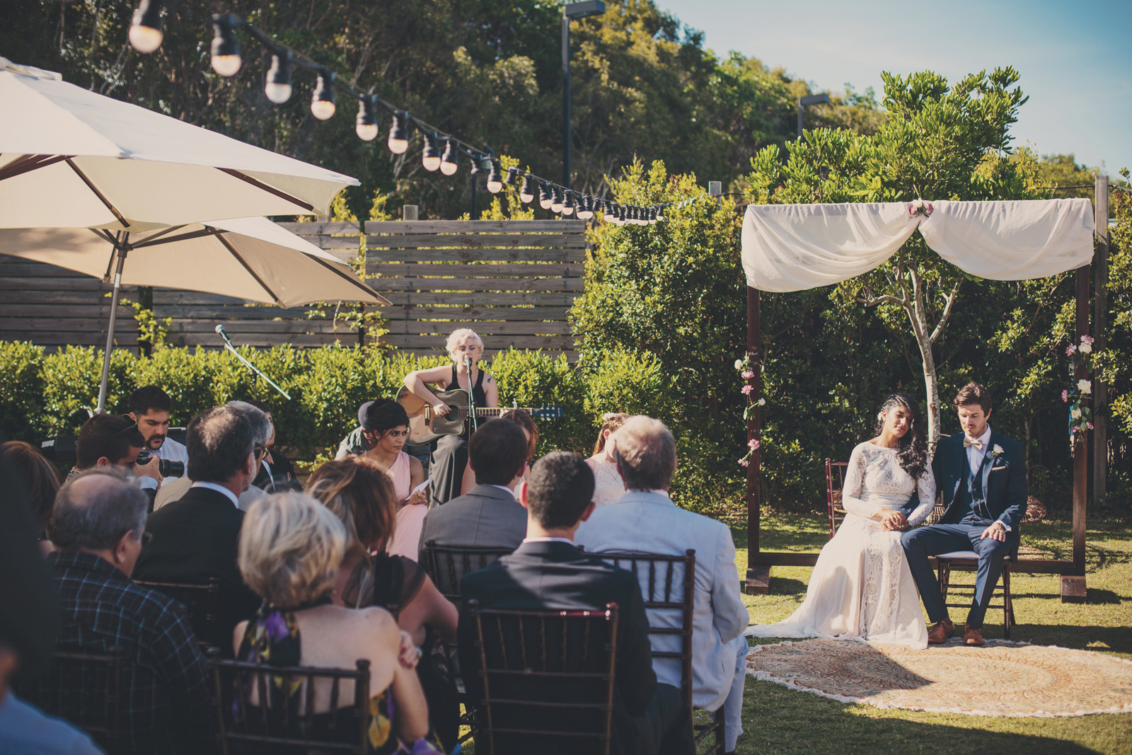 tweed_coast_wedding052