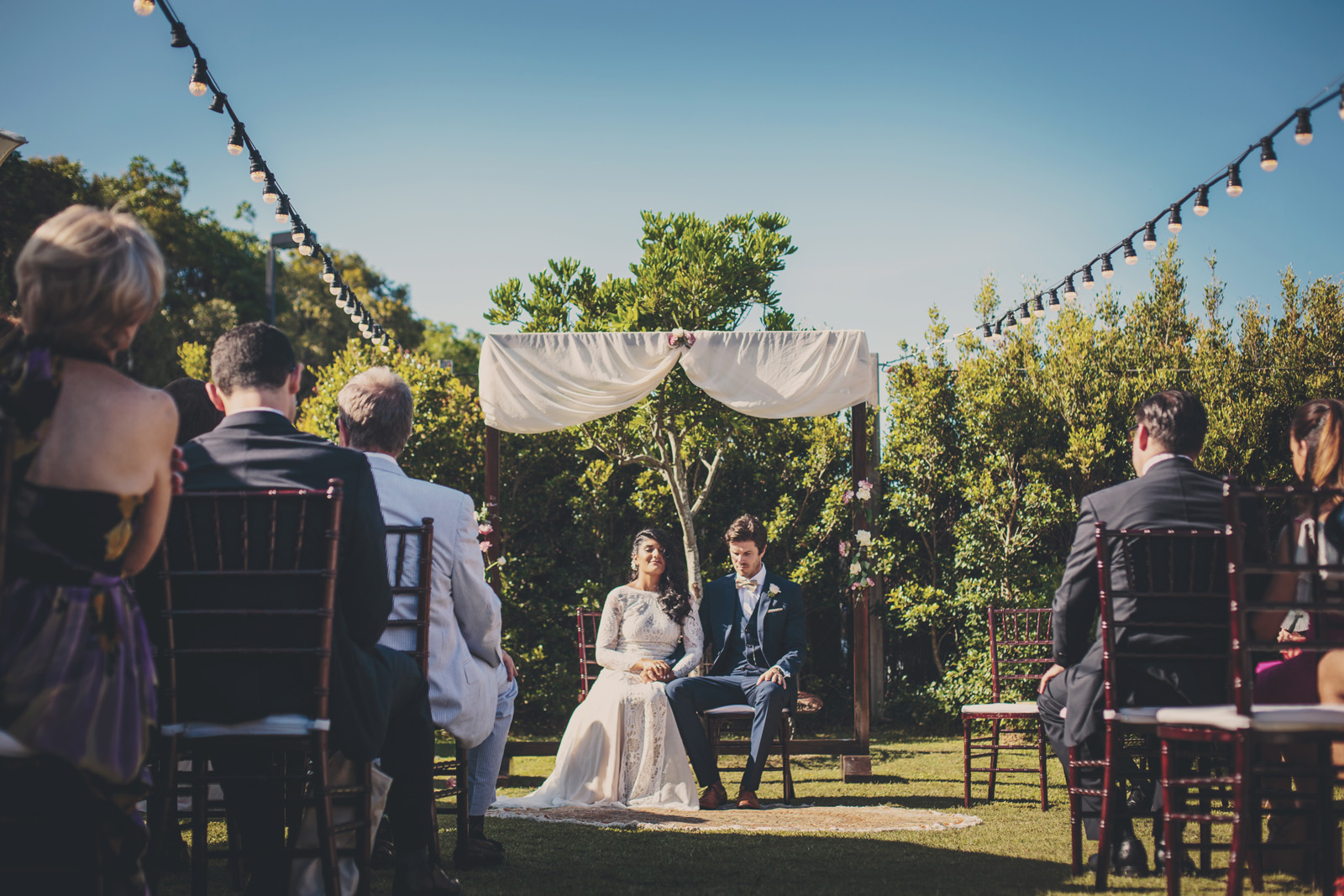 tweed_coast_wedding053
