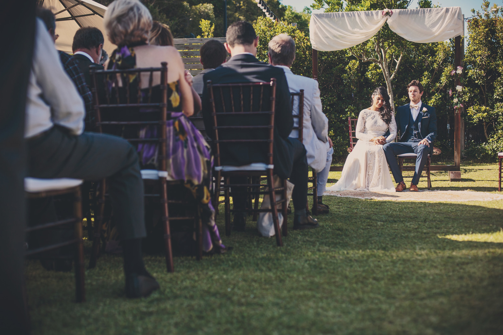 tweed_coast_wedding054
