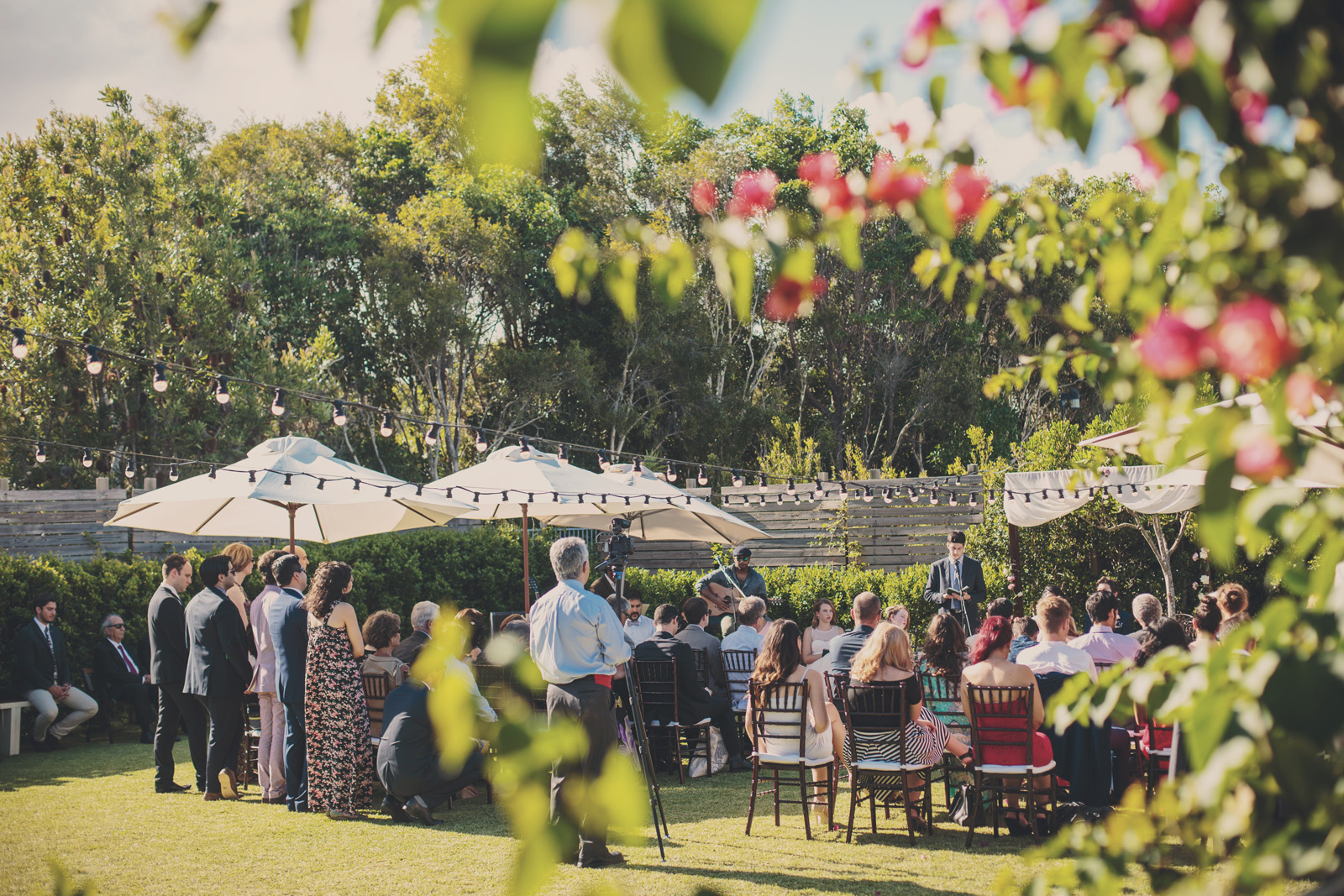 tweed_coast_wedding056