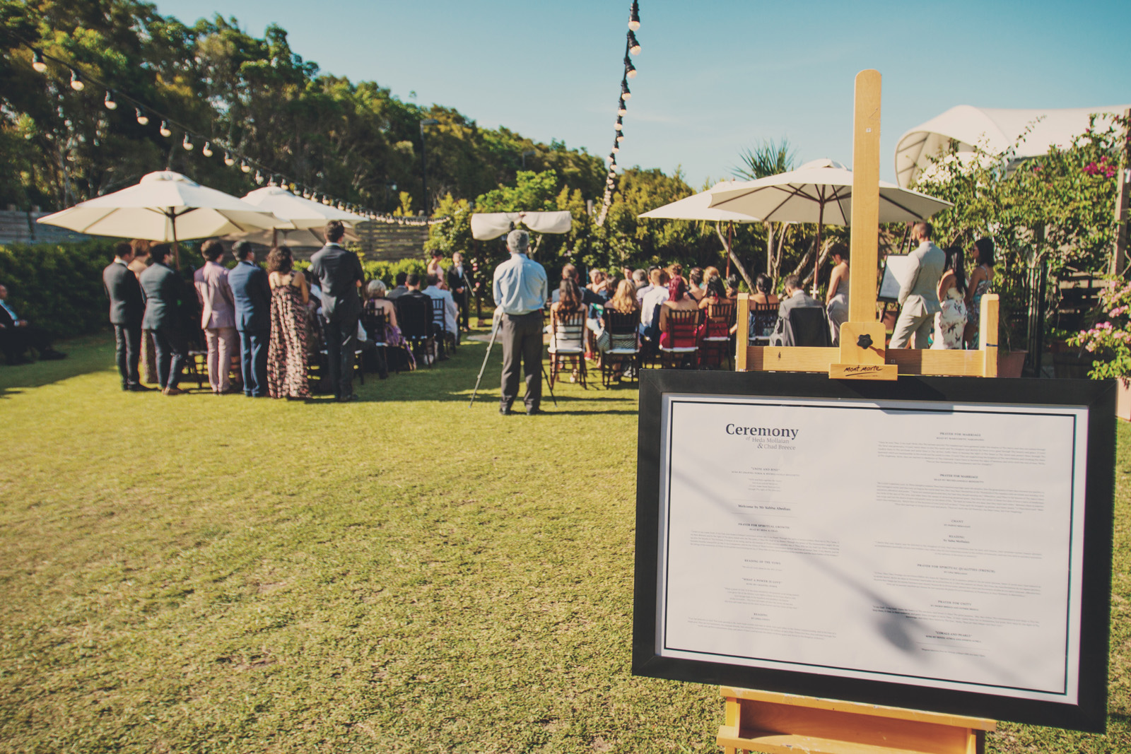 tweed_coast_wedding057