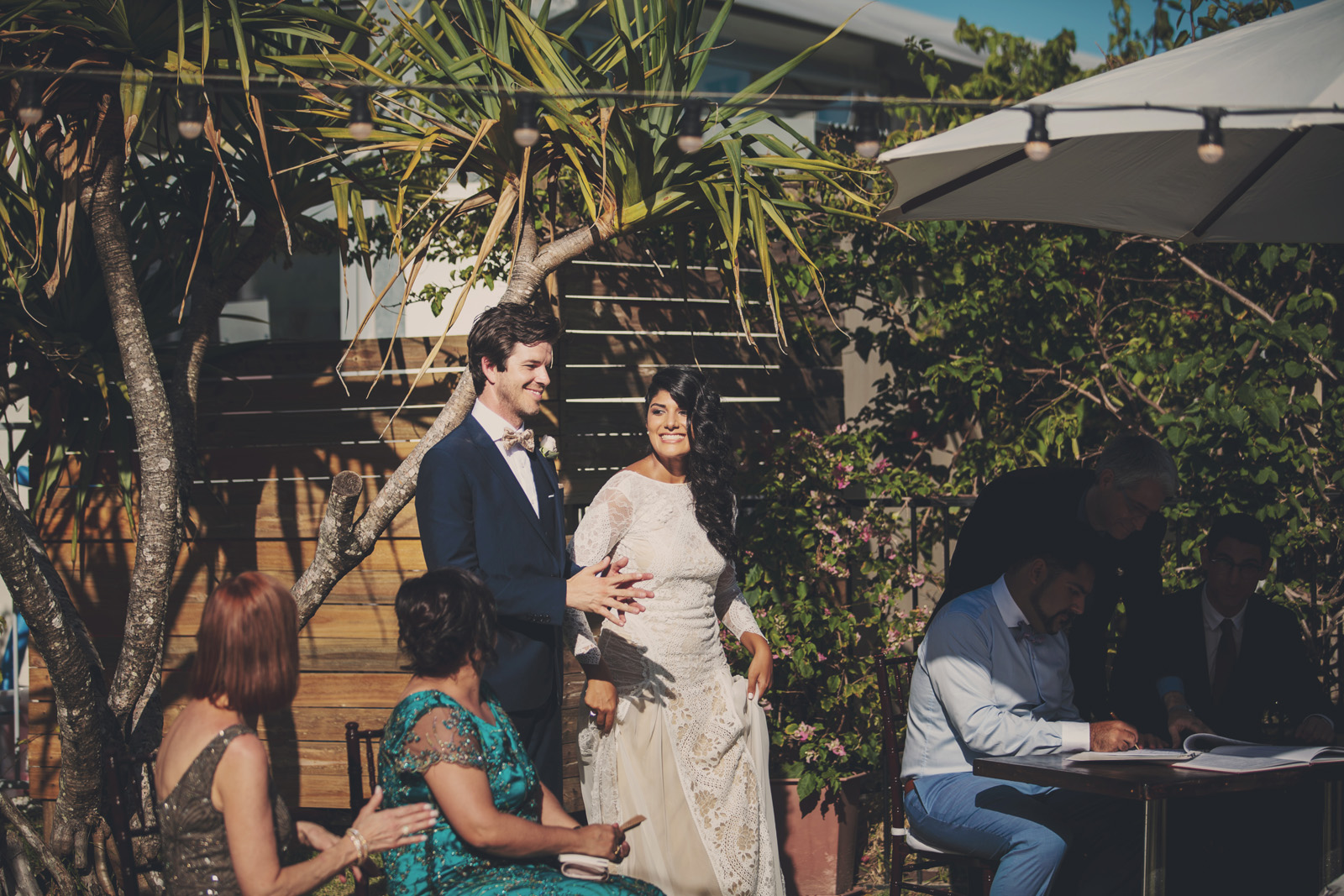 tweed_coast_wedding064