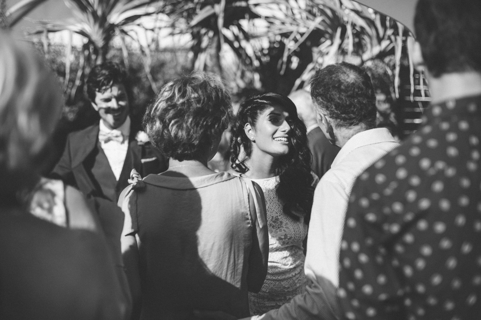 tweed_coast_wedding067