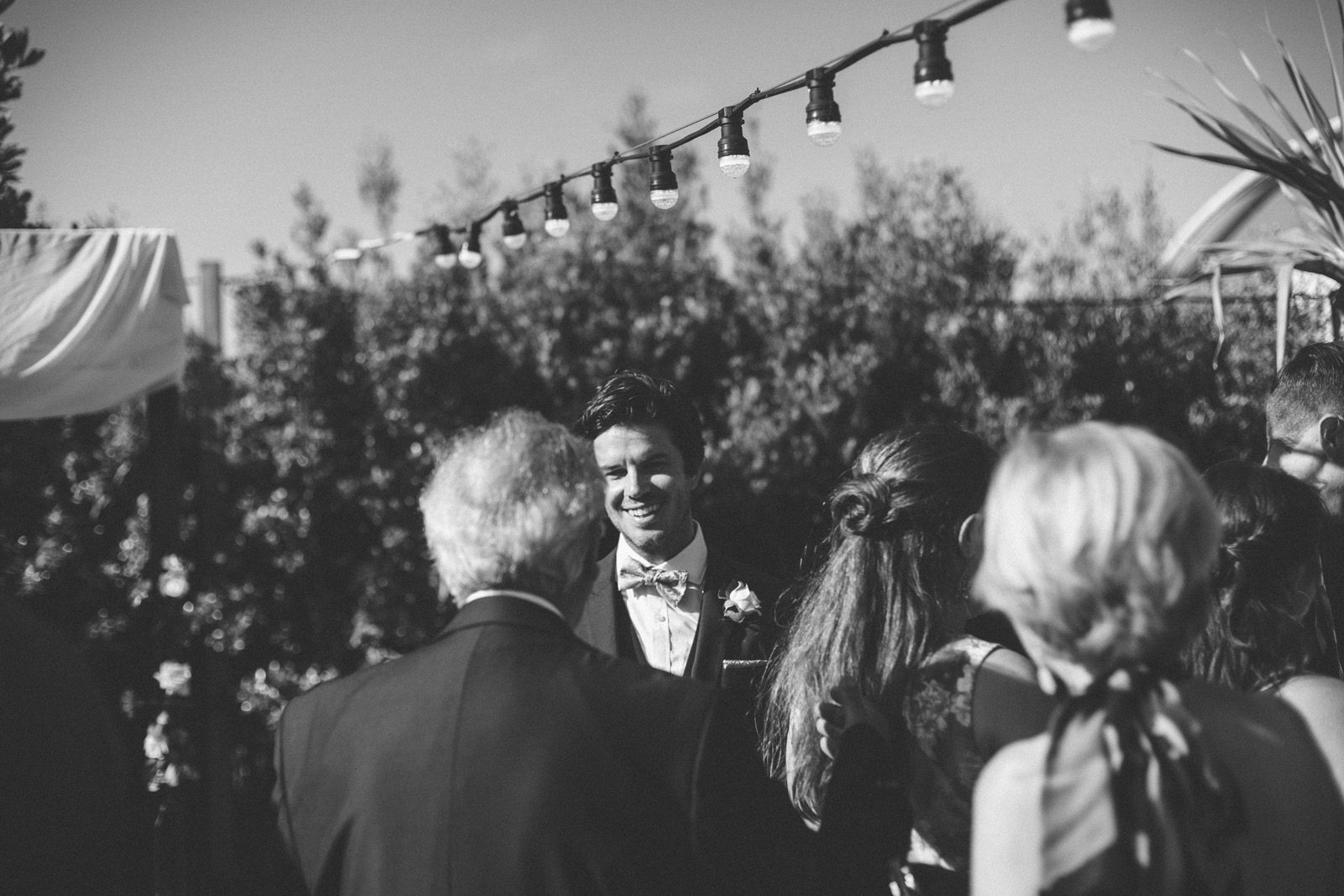 tweed_coast_wedding070