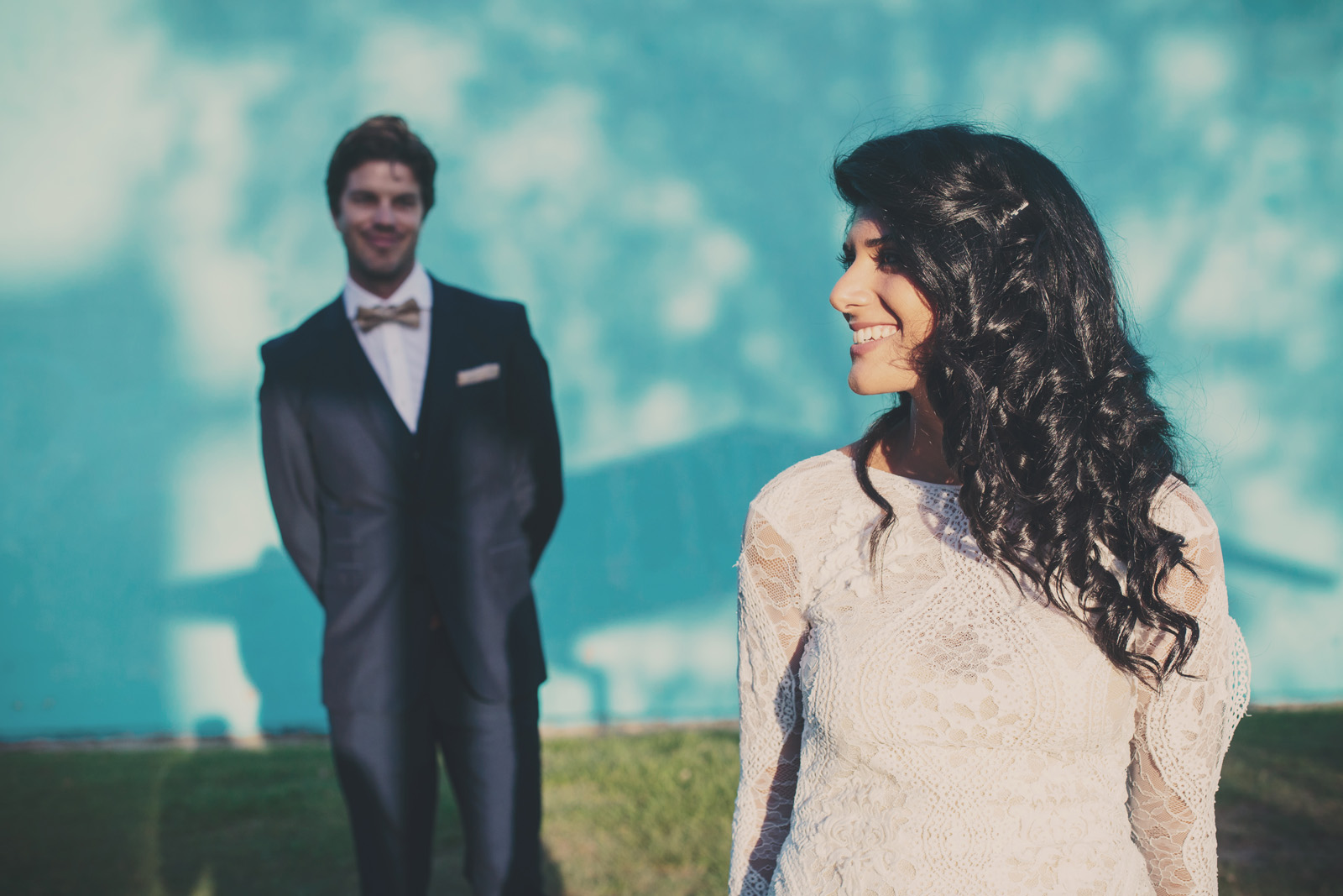 tweed_coast_wedding084