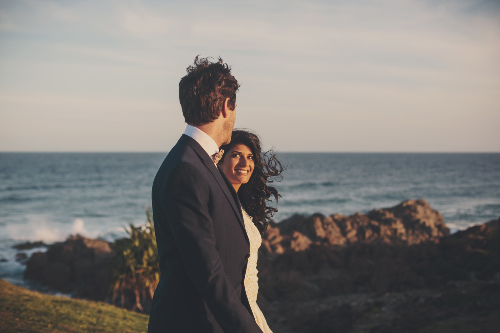 tweed_coast_wedding085