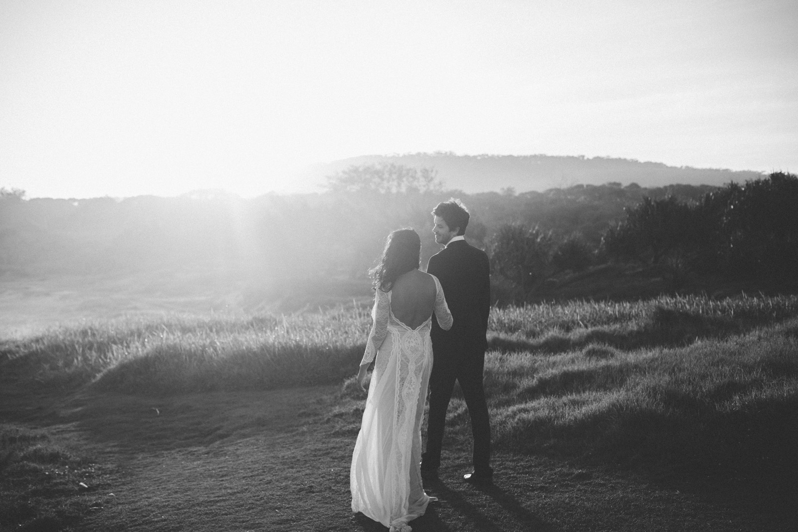 tweed_coast_wedding087