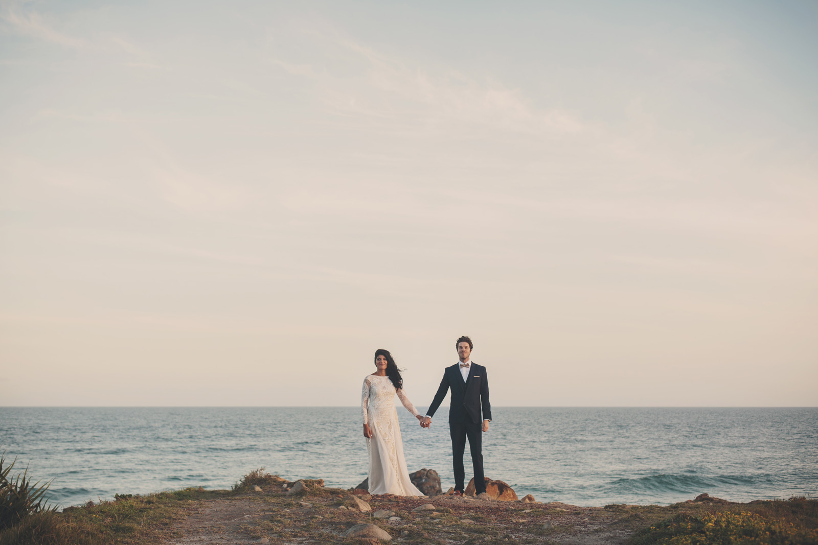 tweed_coast_wedding090