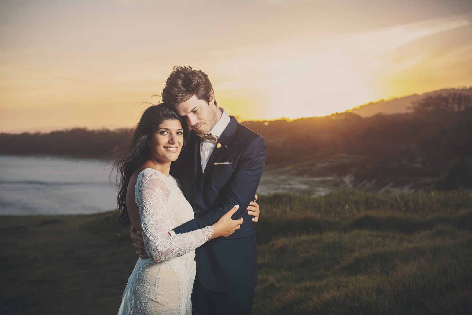 tweed_coast_wedding096