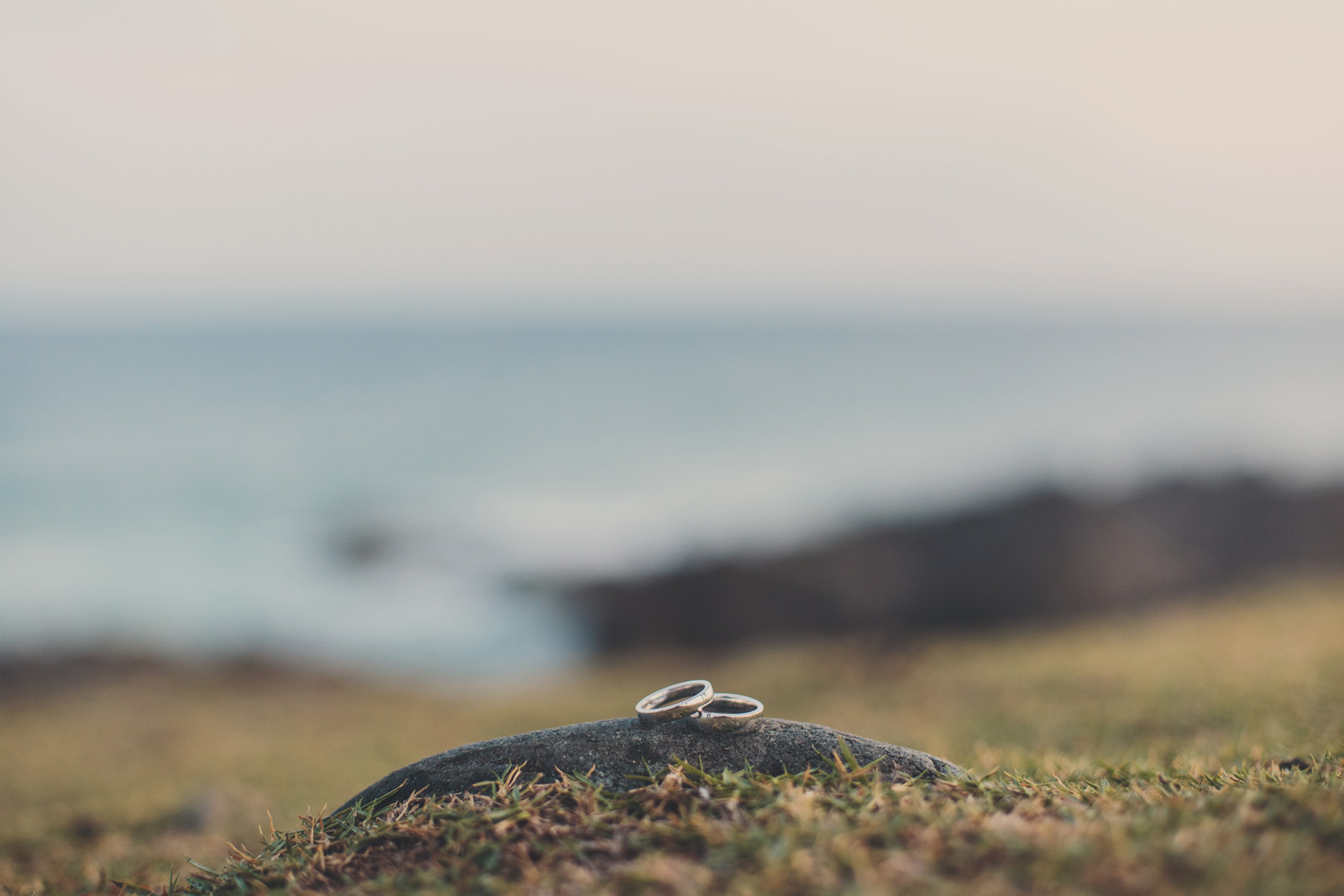 tweed_coast_wedding100