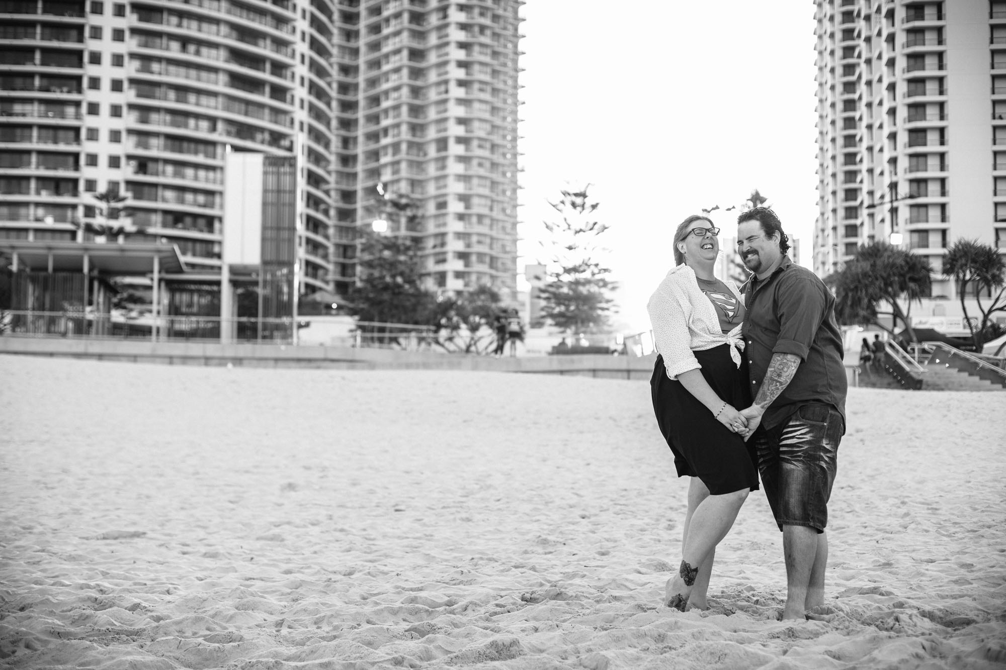 gold_coast_engagement_session_022