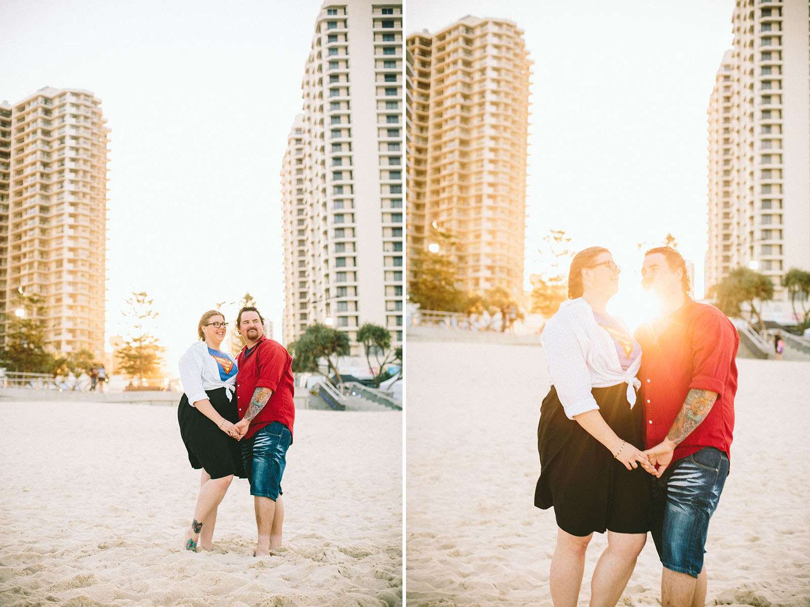 gold_coast_engagement_session_023