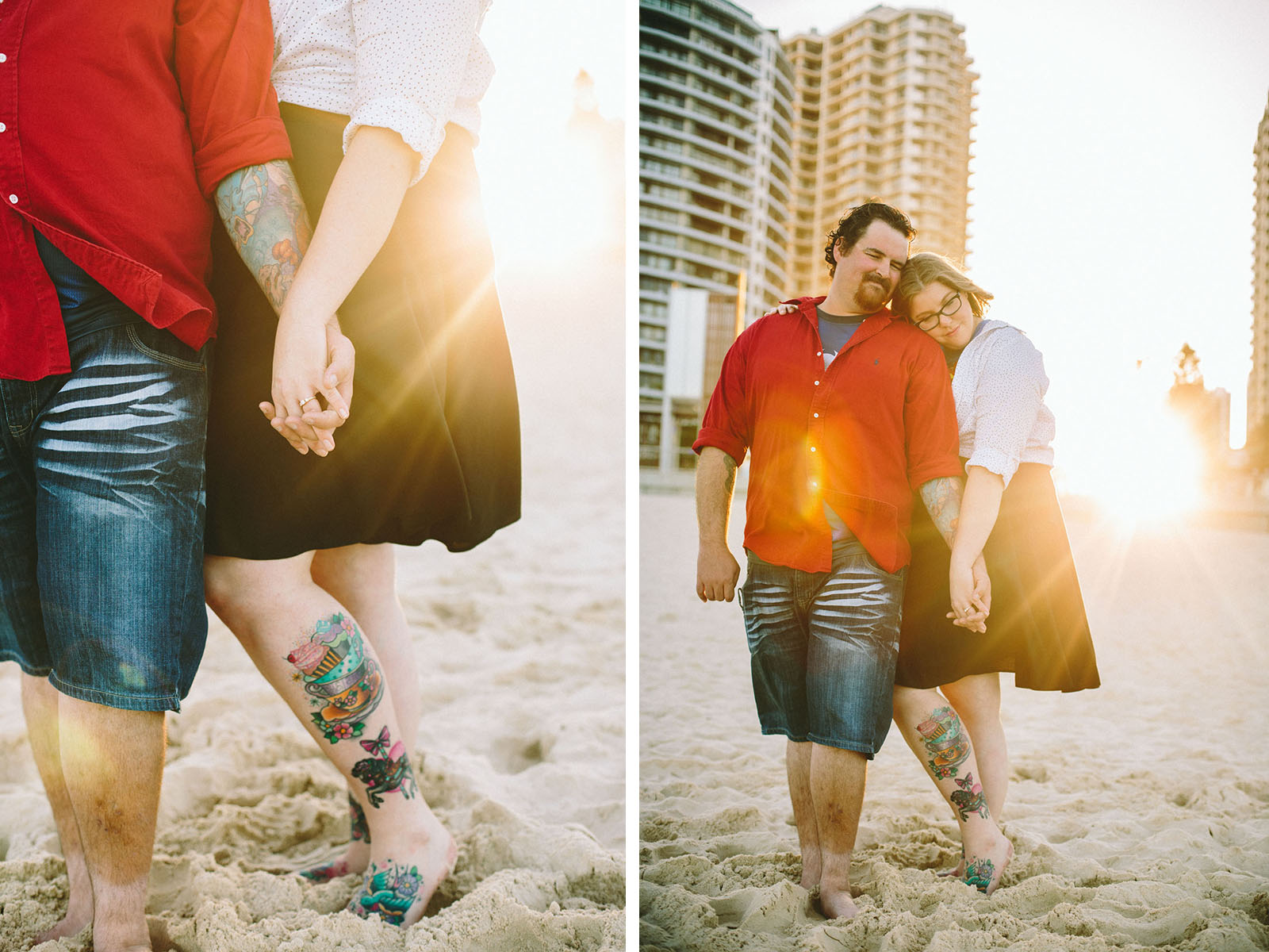 gold_coast_engagement_session_026