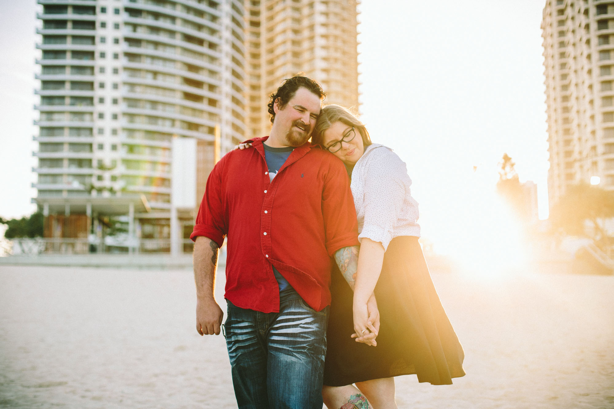 gold_coast_engagement_session_028