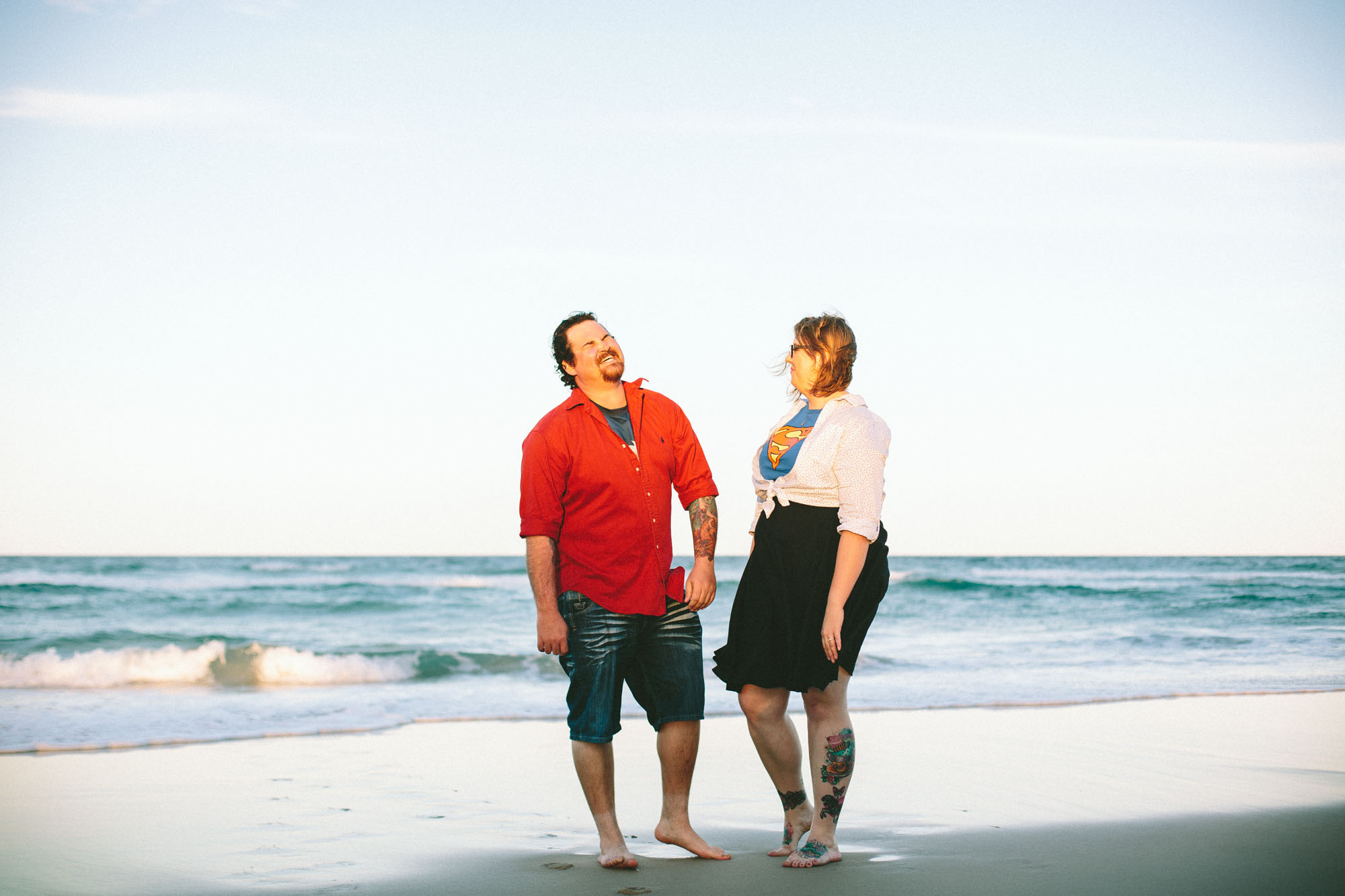 gold_coast_engagement_session_031