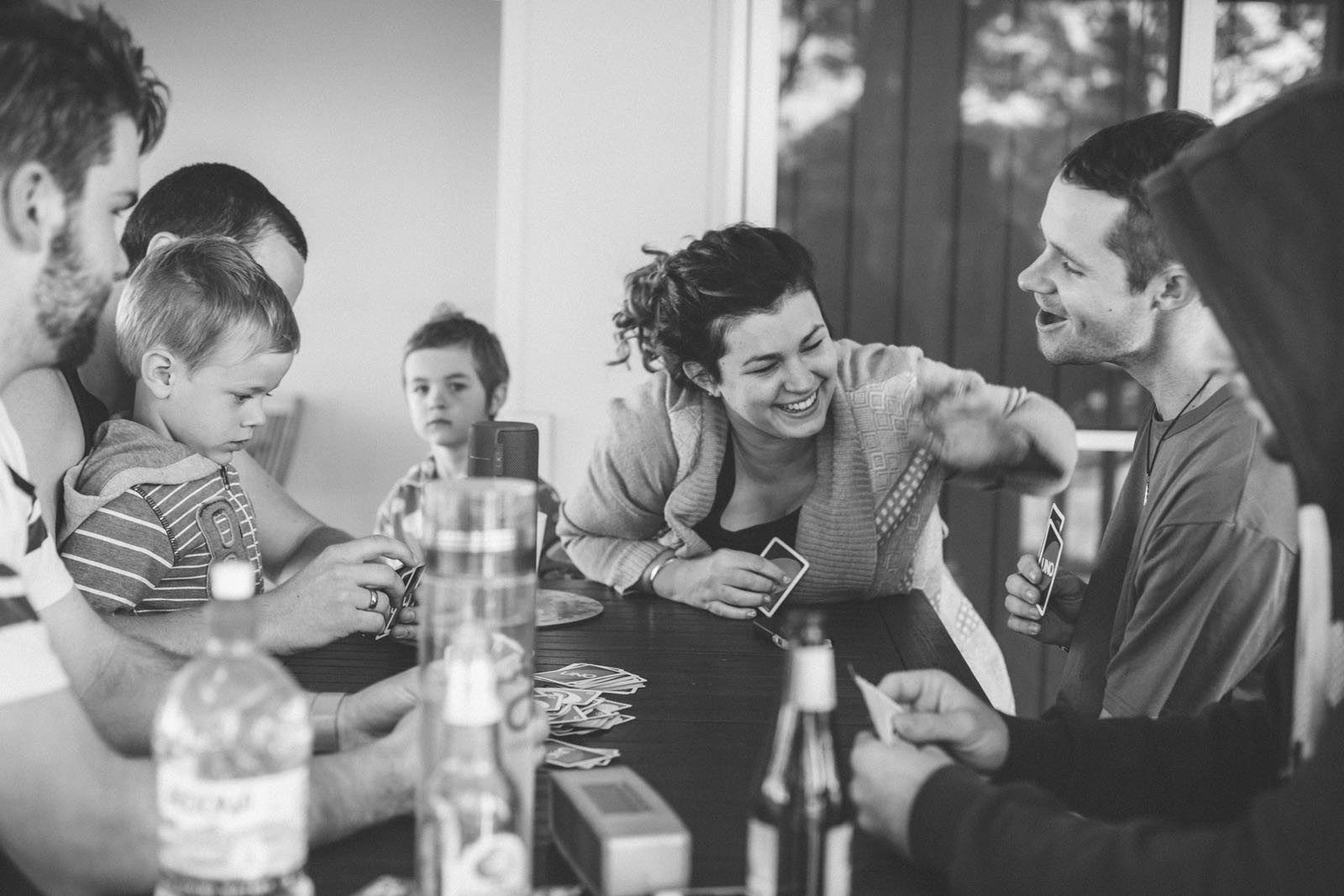 mount_tamborine_wedding_photographer_146