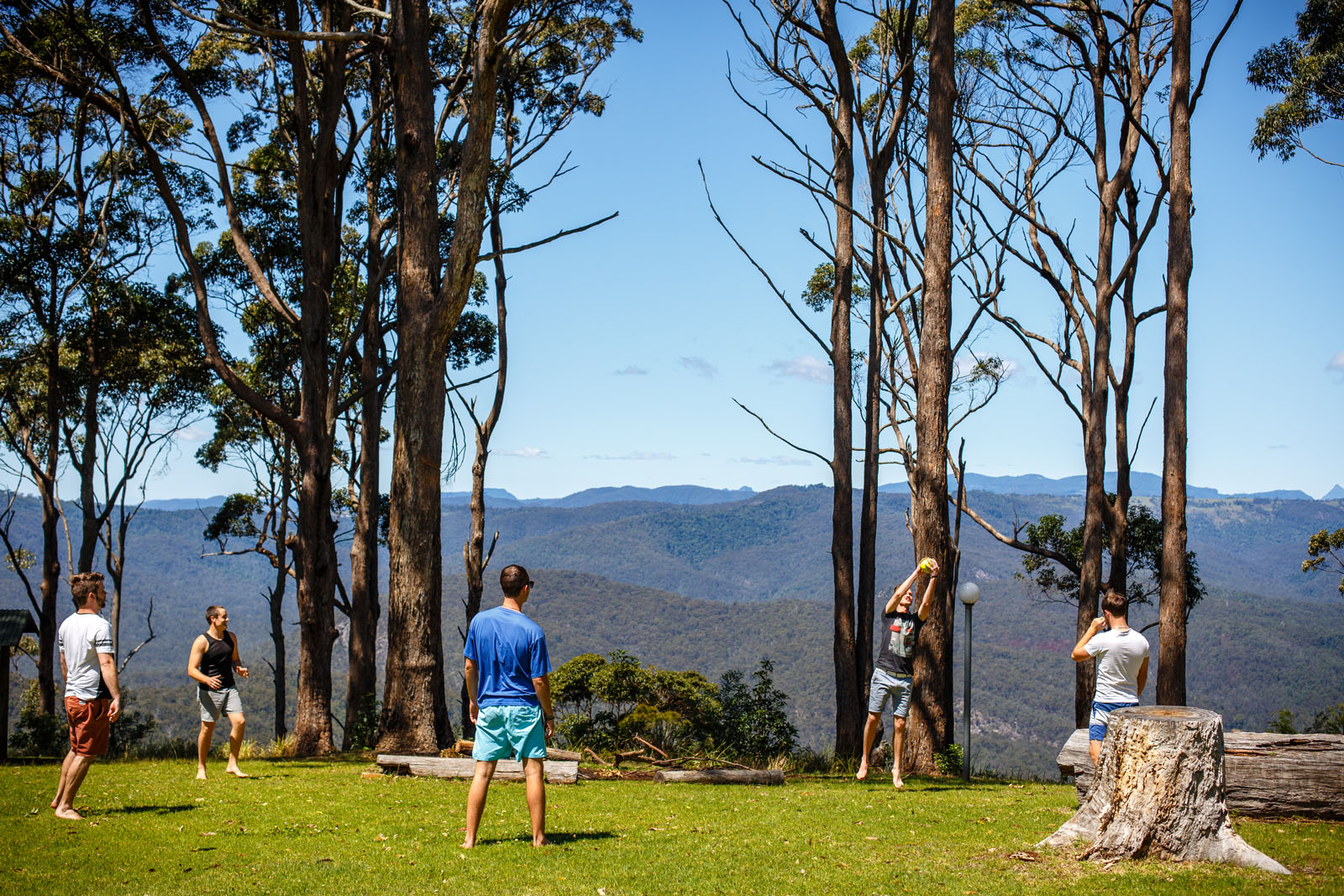 mount_tamborine_wedding_photographer_149