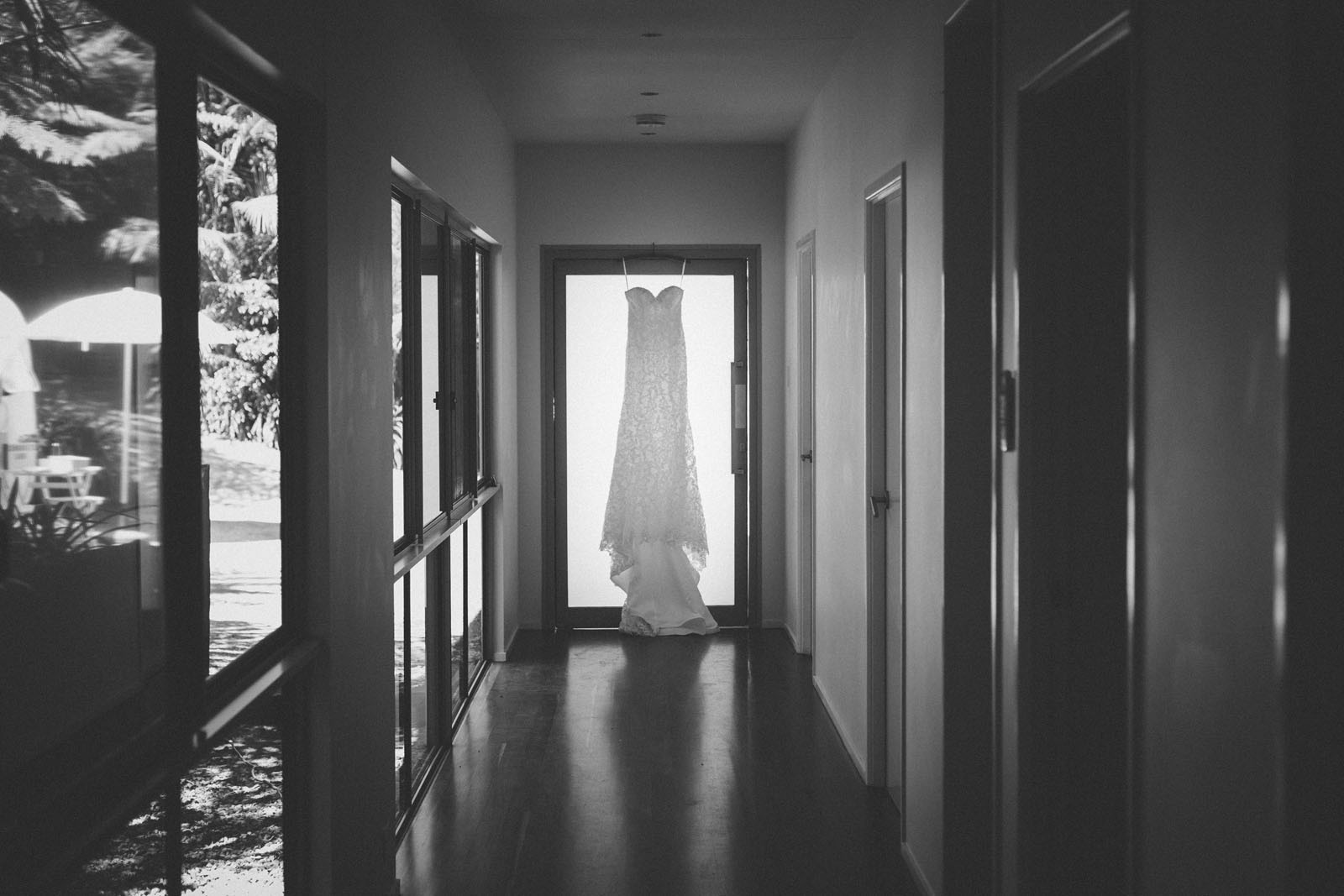 mount_tamborine_wedding_photographer_157