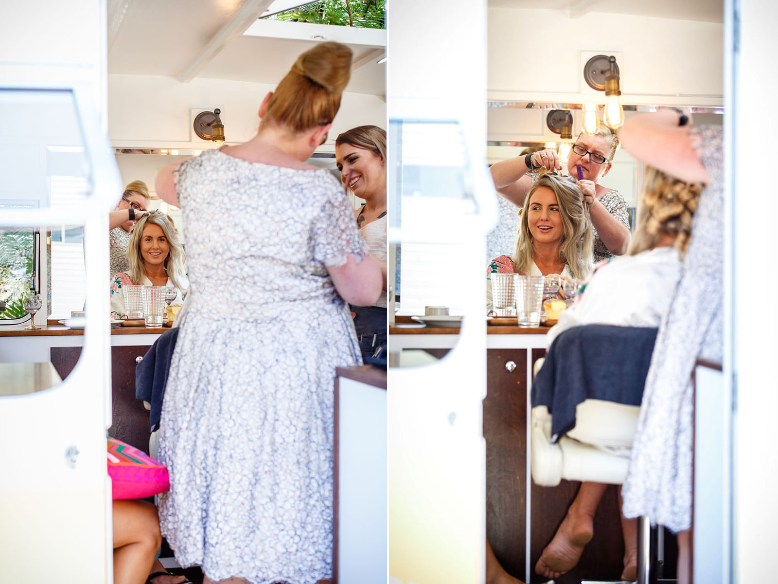 mount_tamborine_wedding_photographer_166