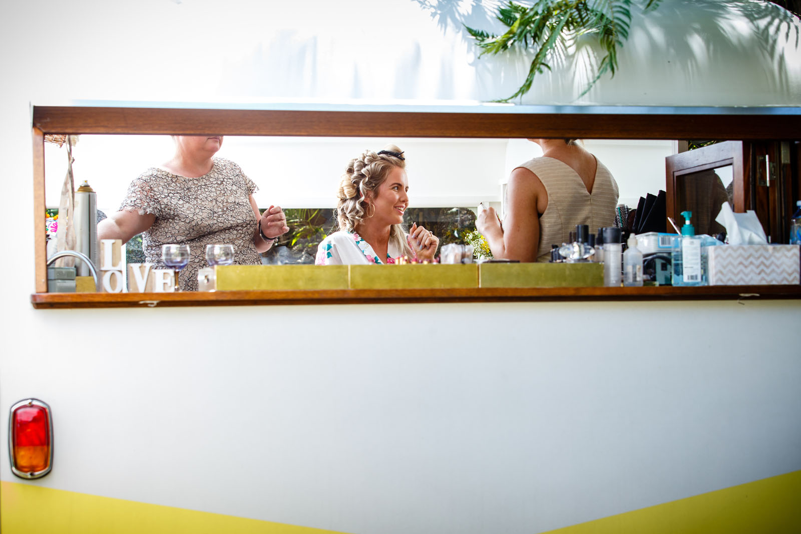 mount_tamborine_wedding_photographer_168