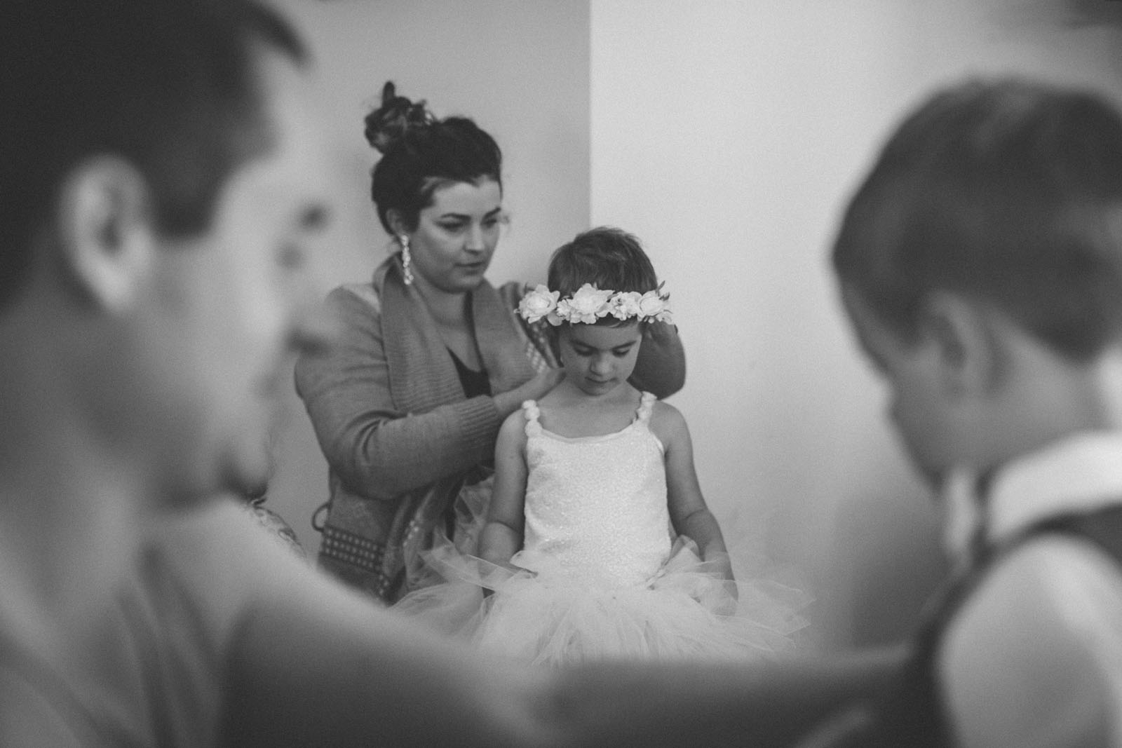mount_tamborine_wedding_photographer_171
