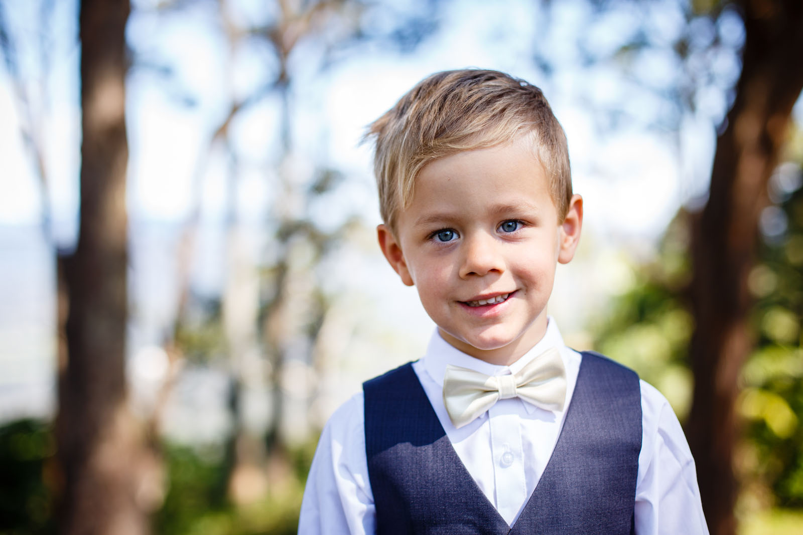 mount_tamborine_wedding_photographer_172