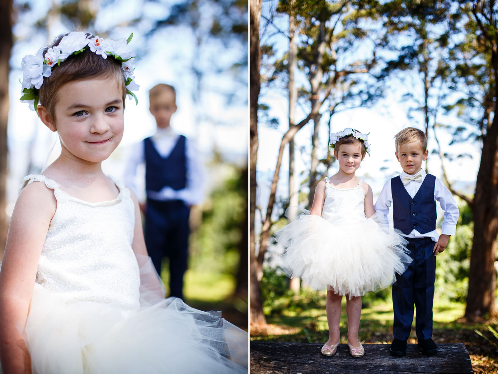 mount_tamborine_wedding_photographer_173