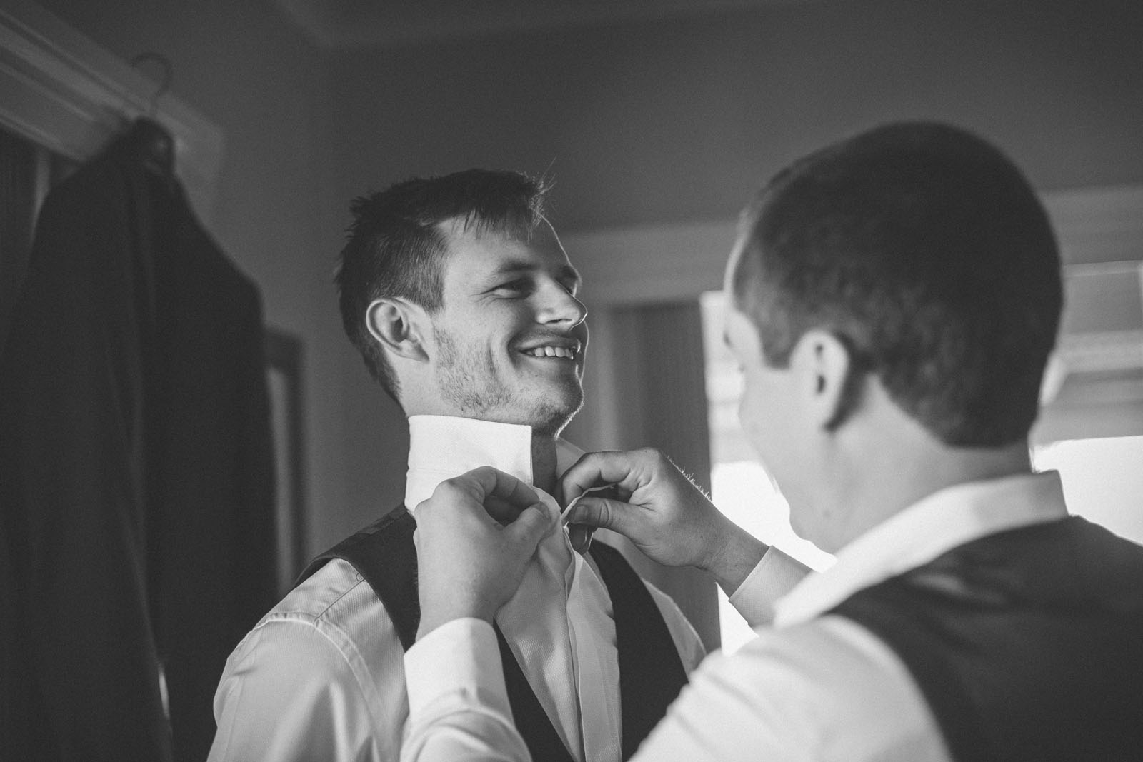 mount_tamborine_wedding_photographer_175