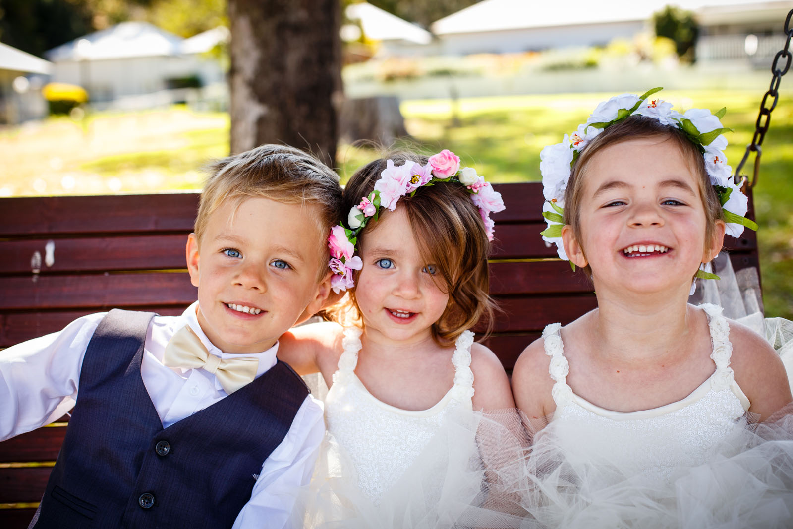 mount_tamborine_wedding_photographer_177