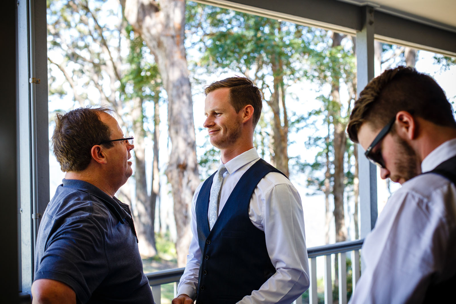 mount_tamborine_wedding_photographer_179