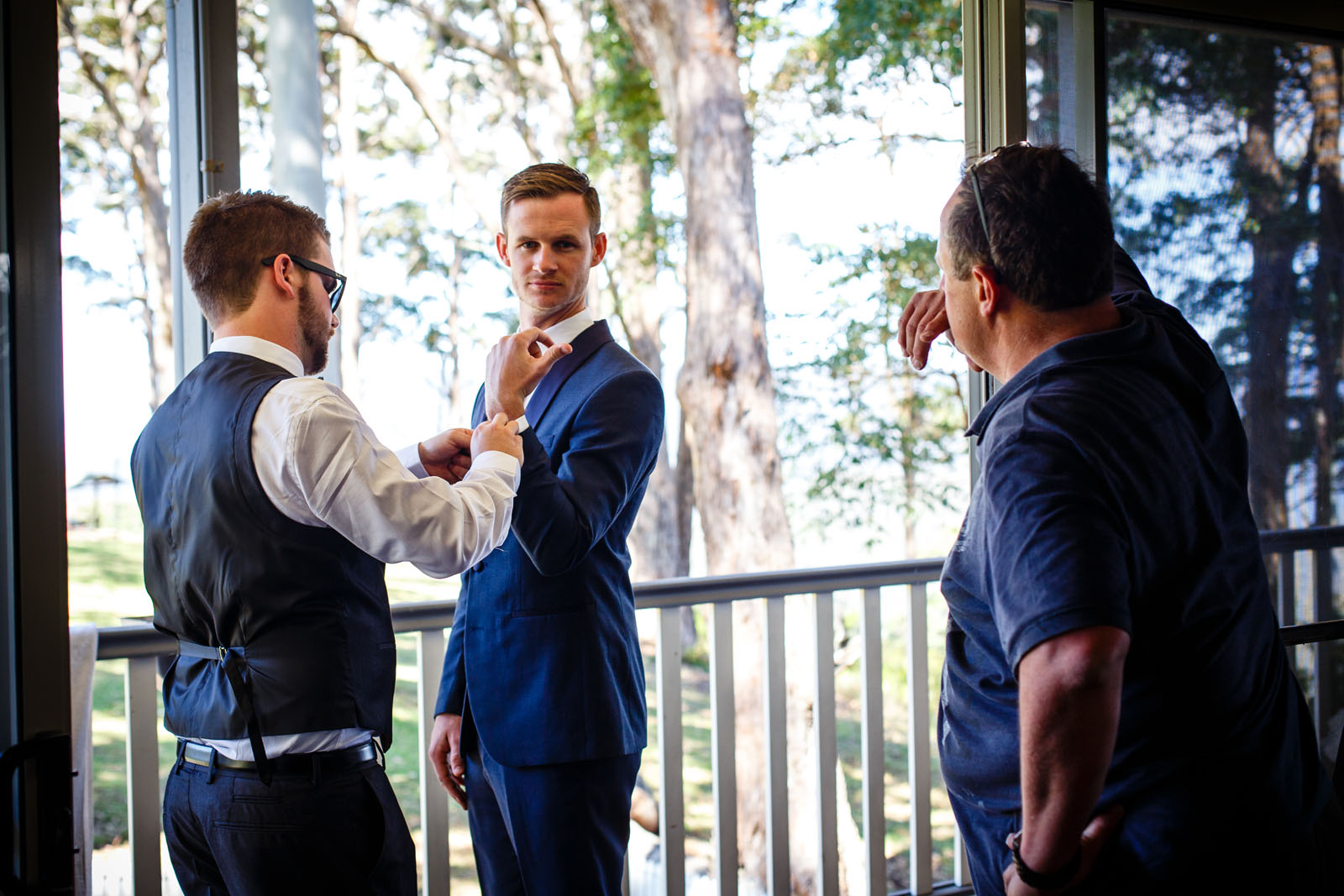 mount_tamborine_wedding_photographer_180