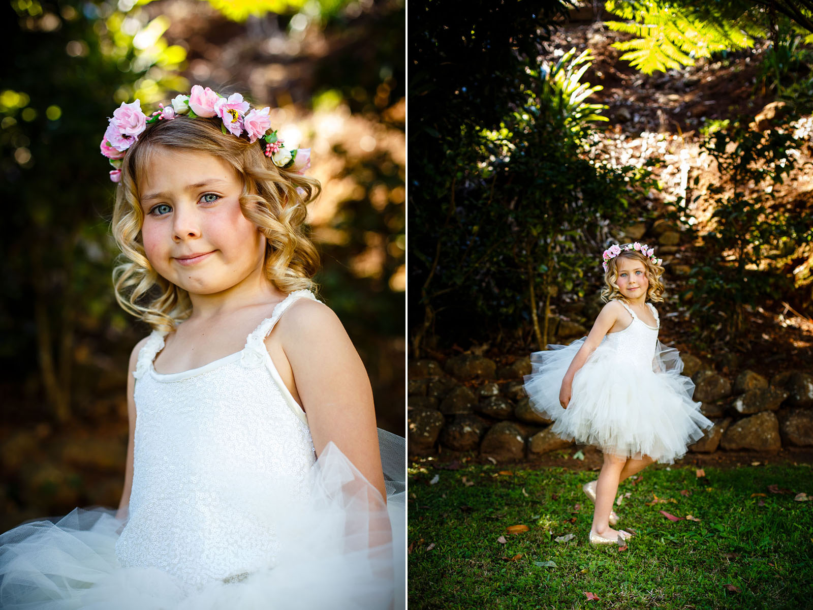 mount_tamborine_wedding_photographer_182