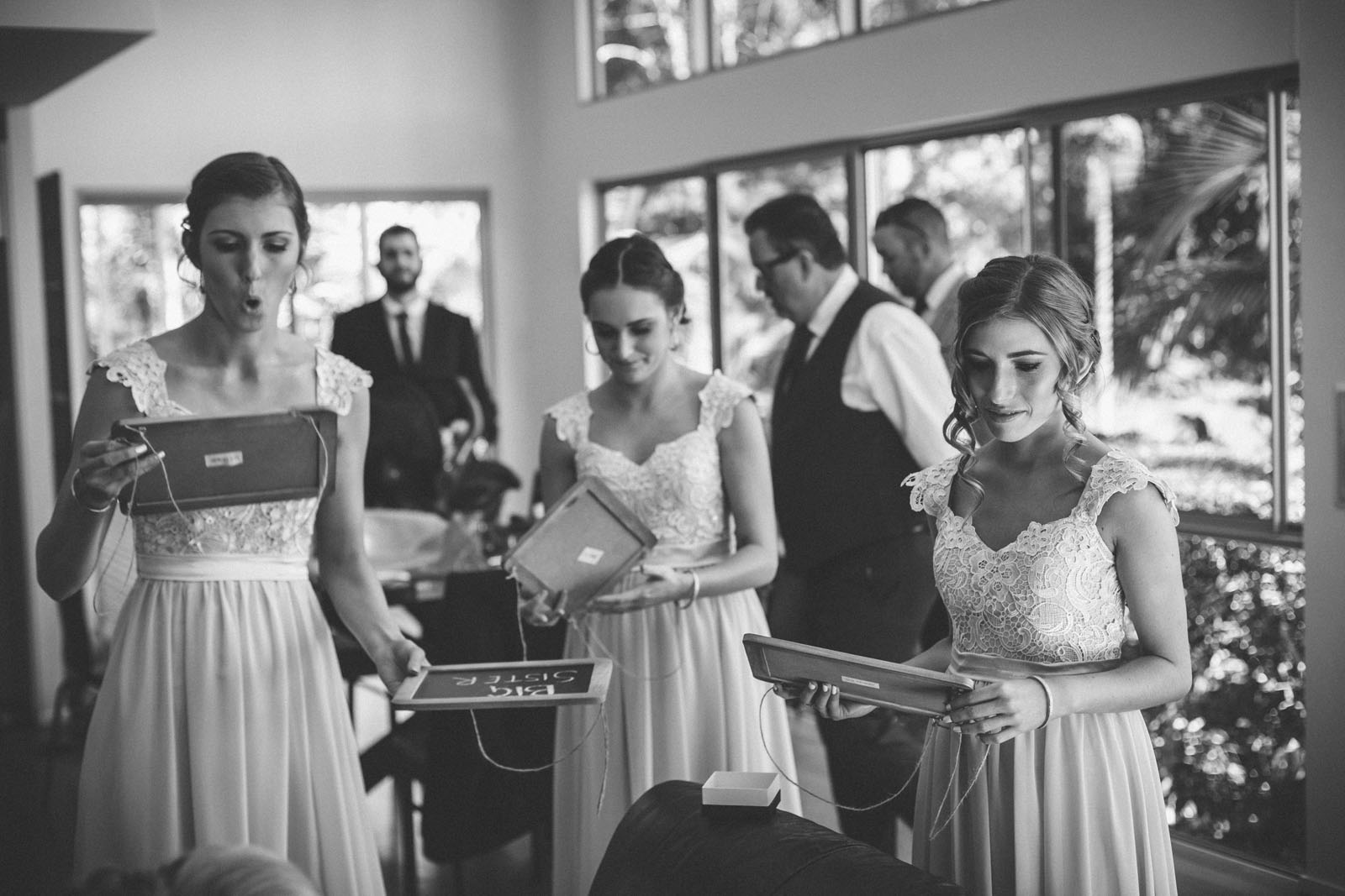 mount_tamborine_wedding_photographer_183