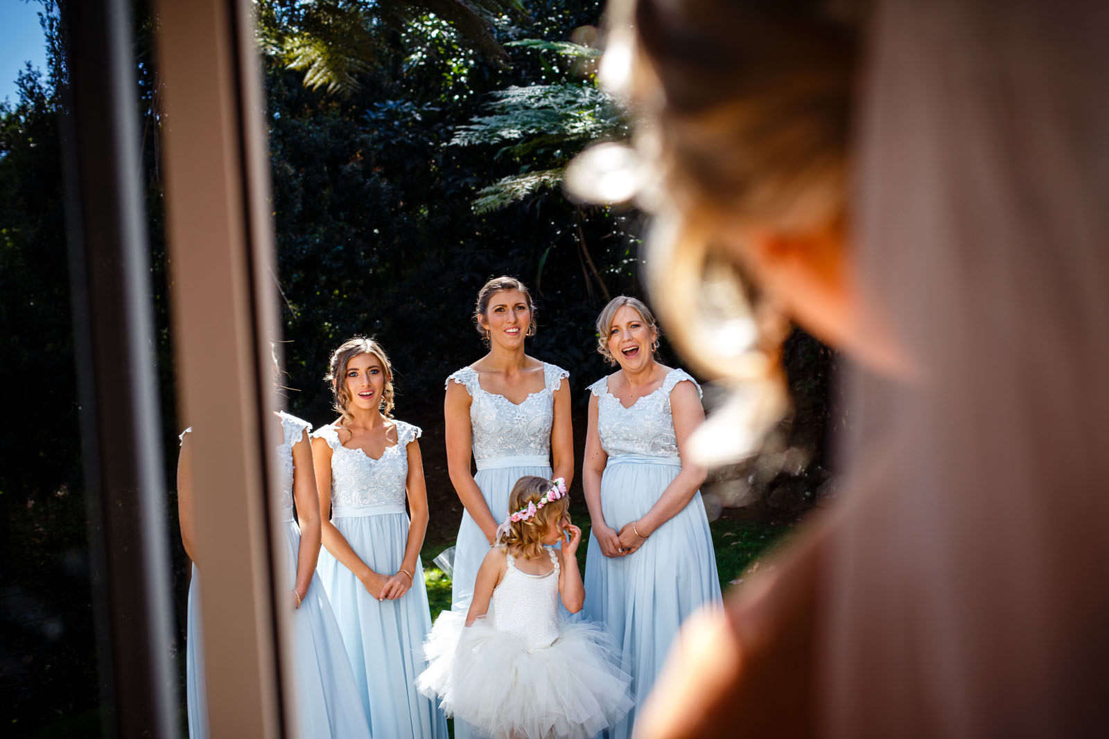 mount_tamborine_wedding_photographer_187