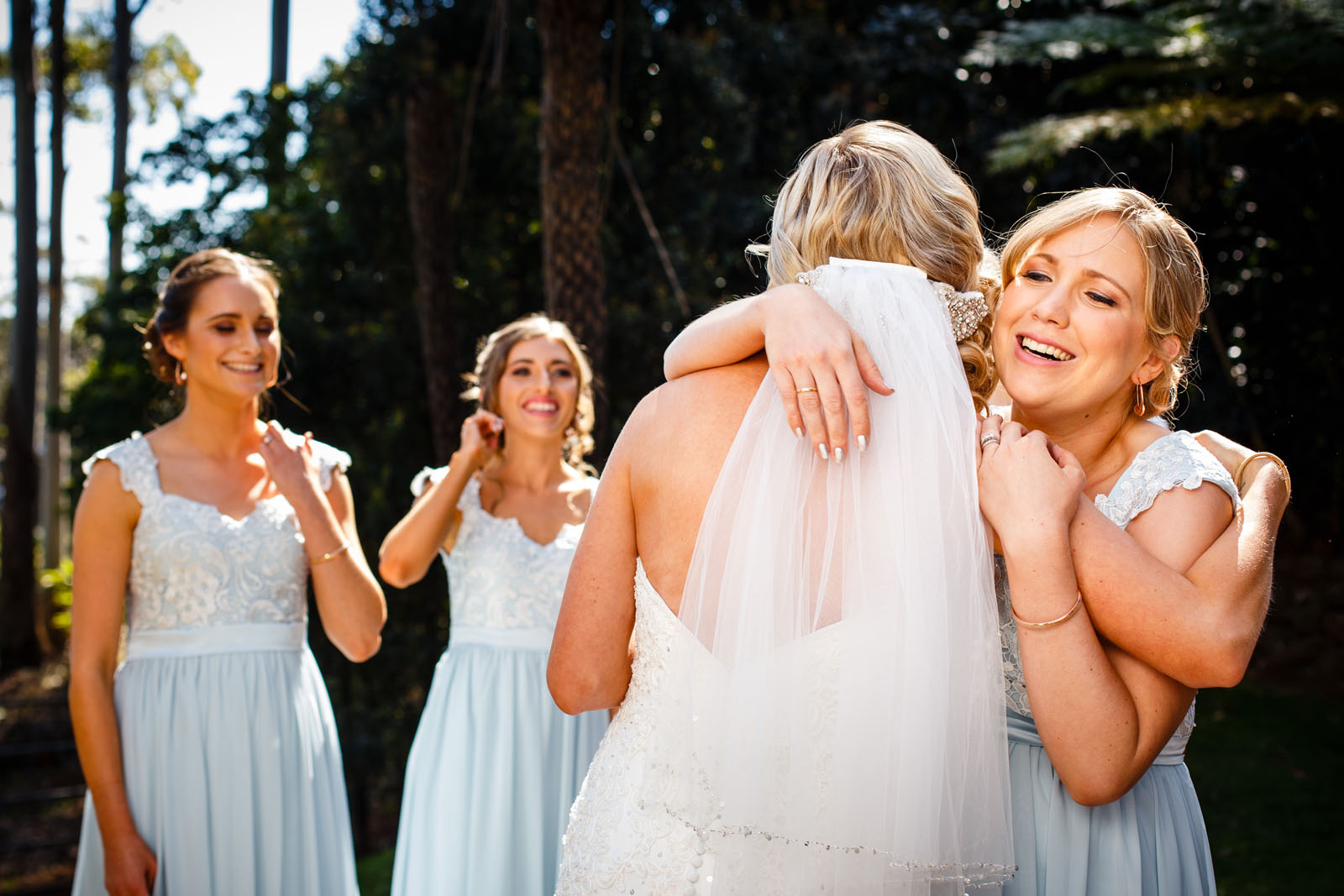 mount_tamborine_wedding_photographer_188