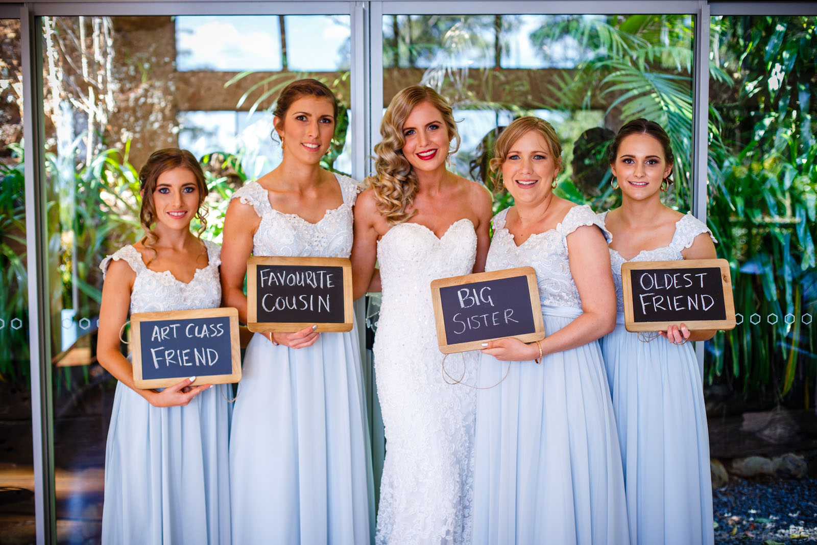 mount_tamborine_wedding_photographer_189