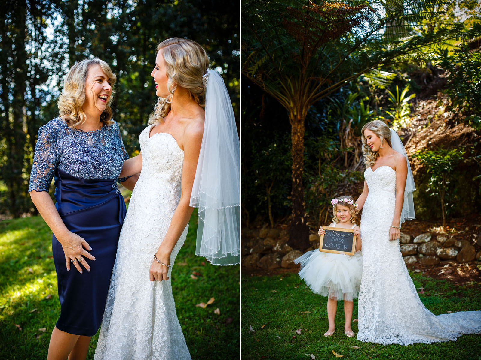 mount_tamborine_wedding_photographer_190