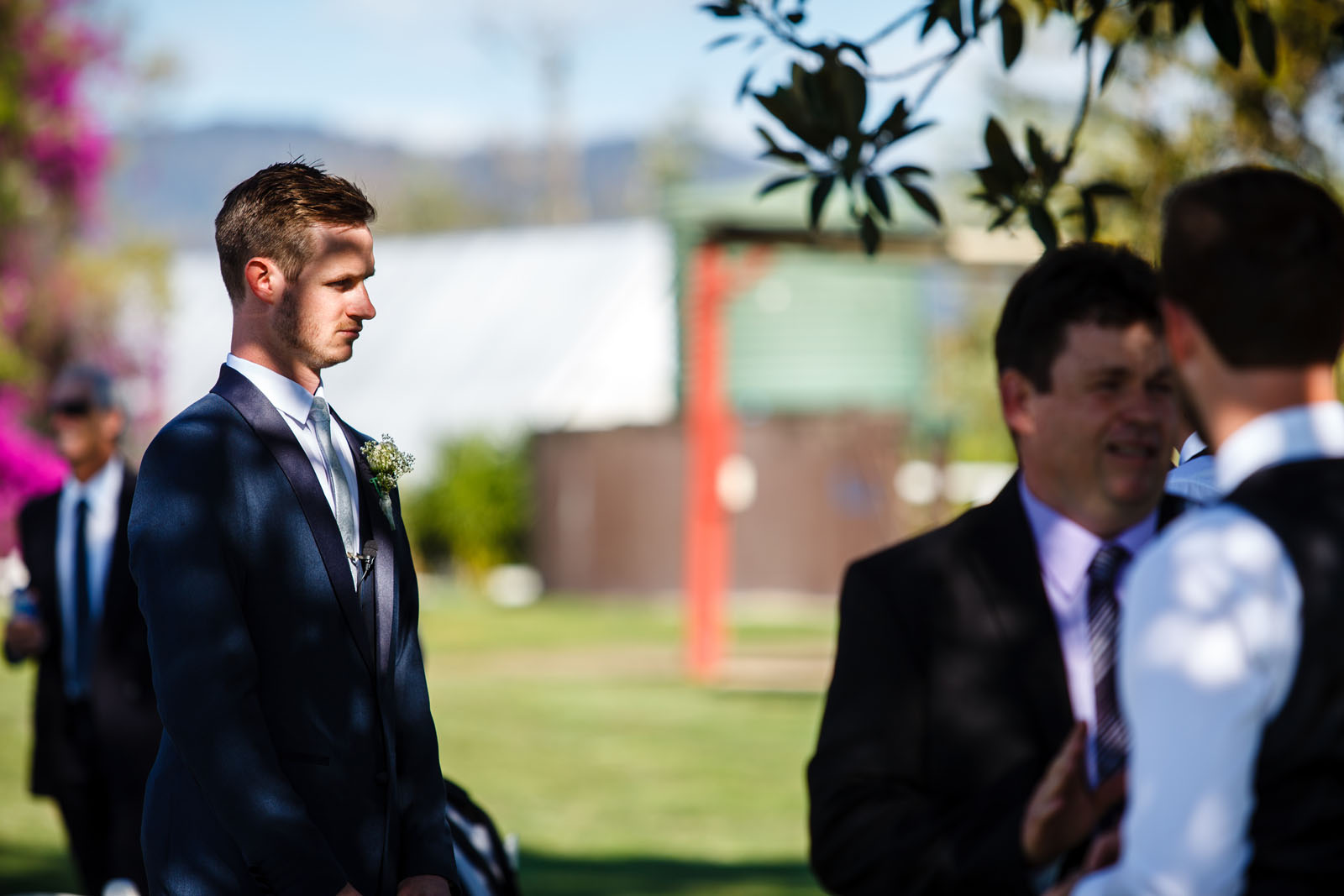 mount_tamborine_wedding_photographer_192