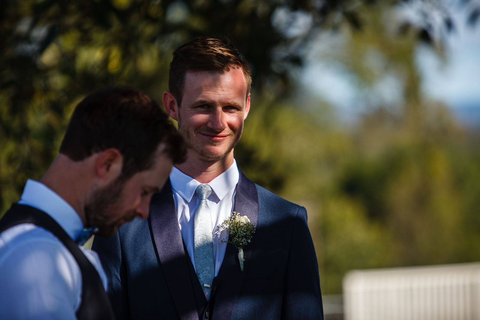 mount_tamborine_wedding_photographer_193
