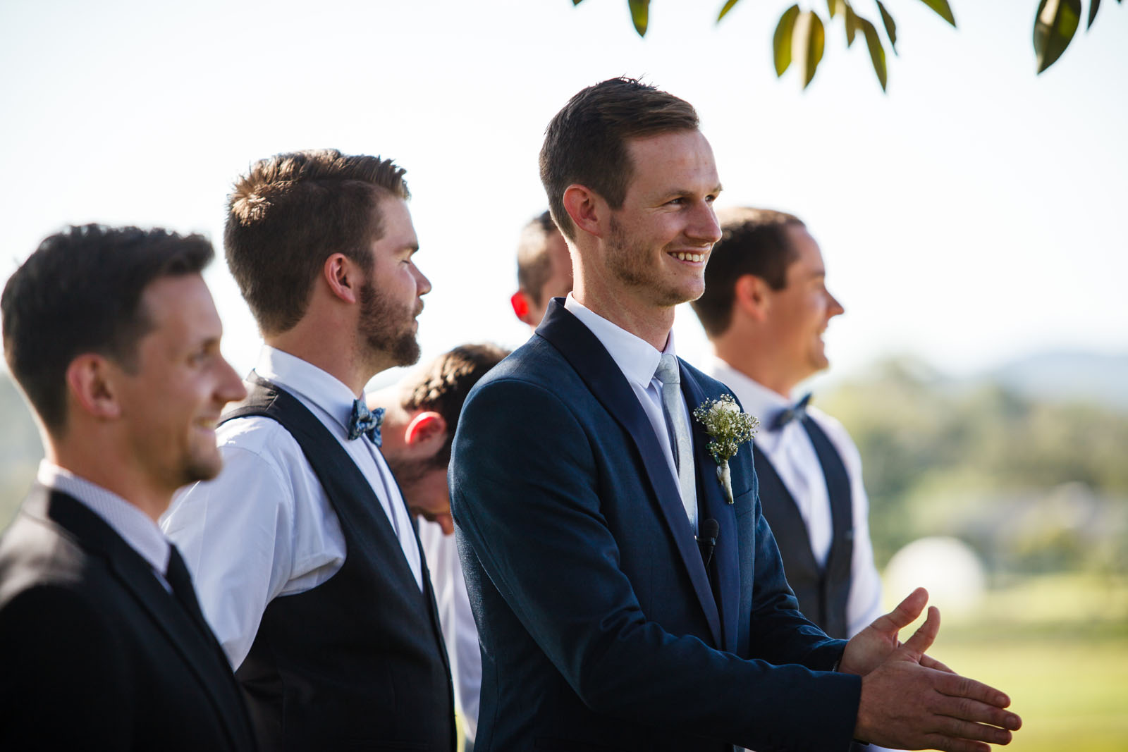 mount_tamborine_wedding_photographer_194