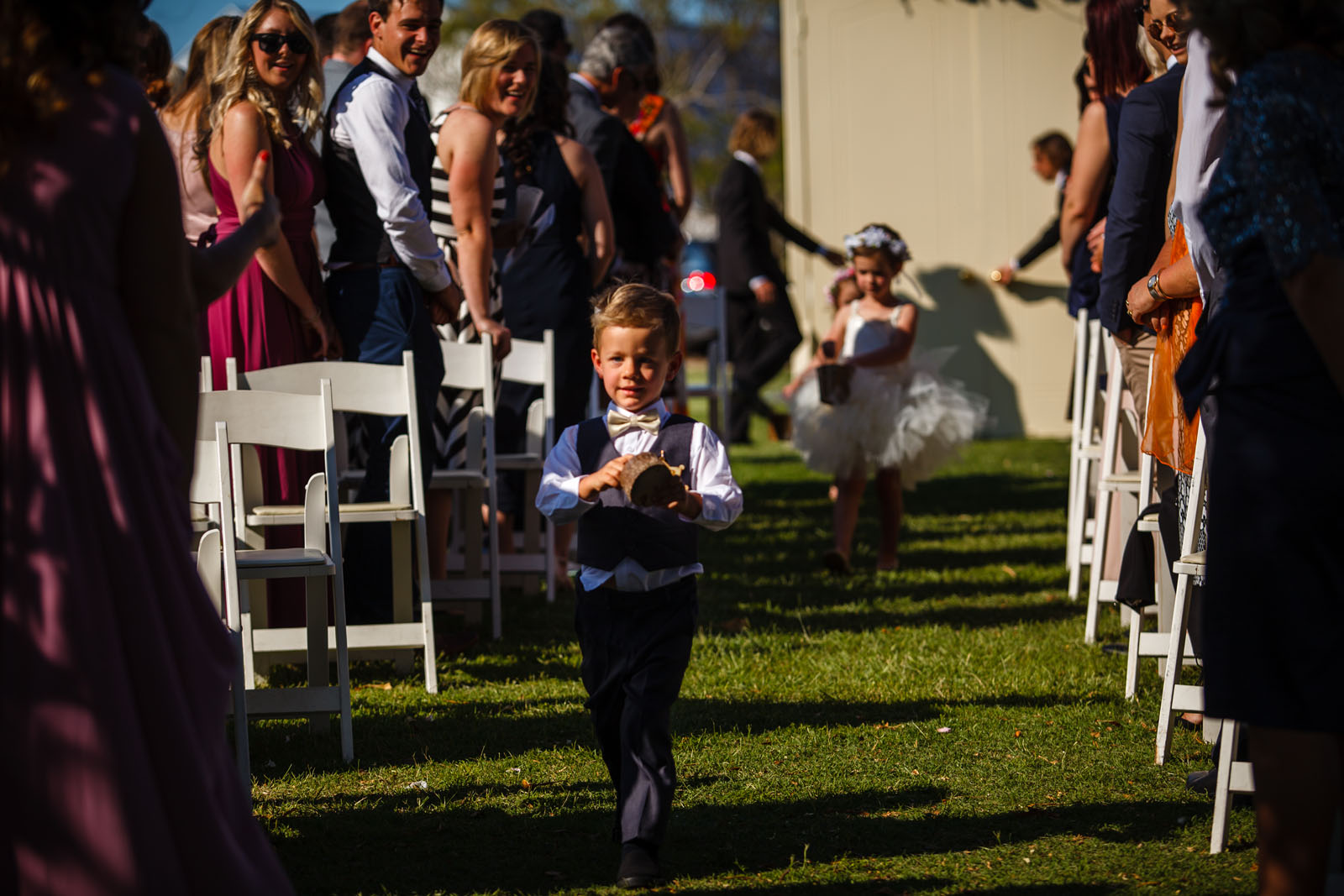 mount_tamborine_wedding_photographer_197